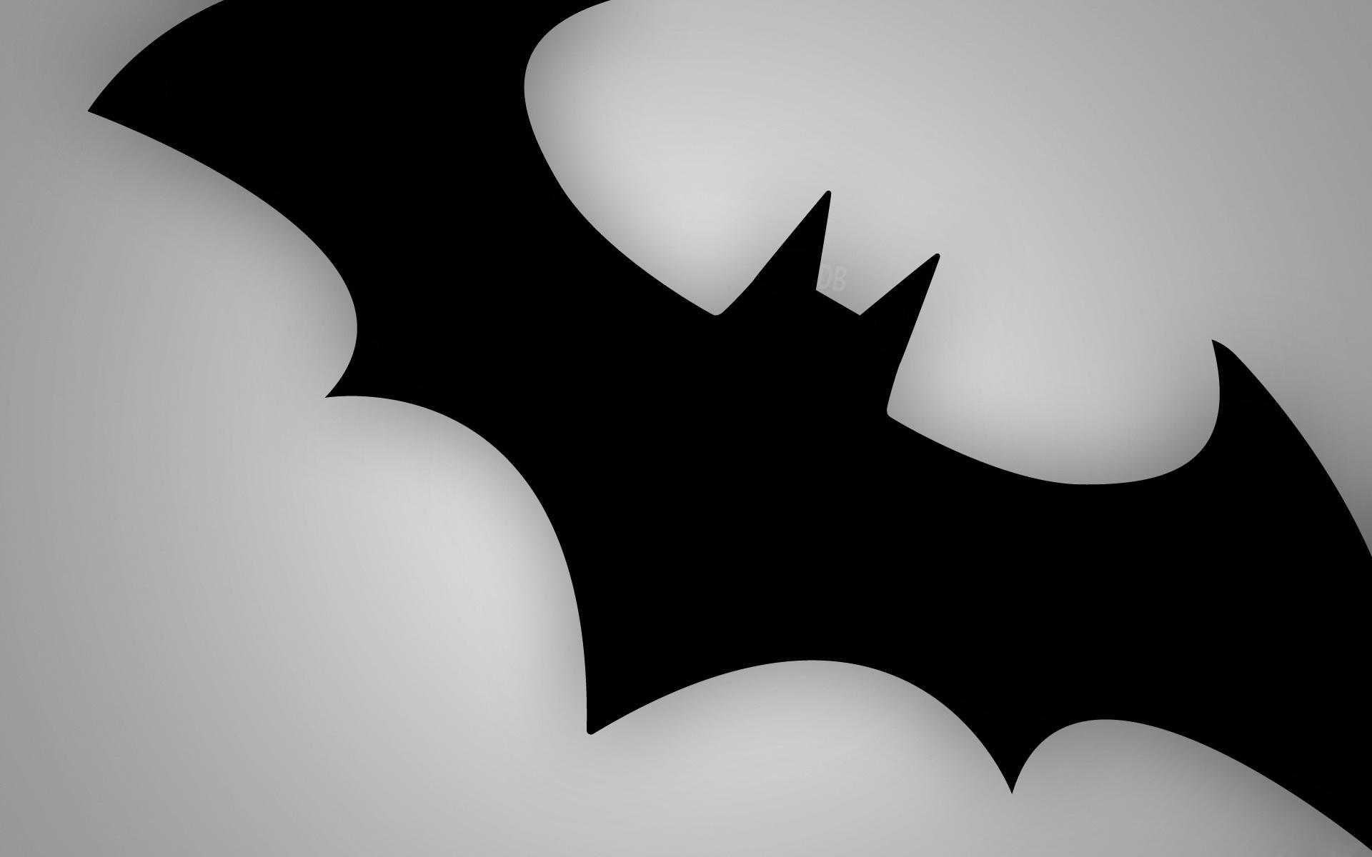 cool batman logo 31551