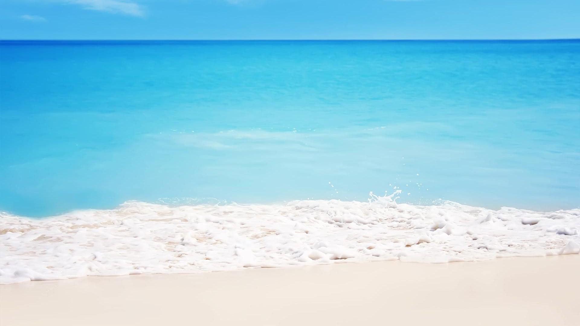 cool beach sand wallpaper 22216