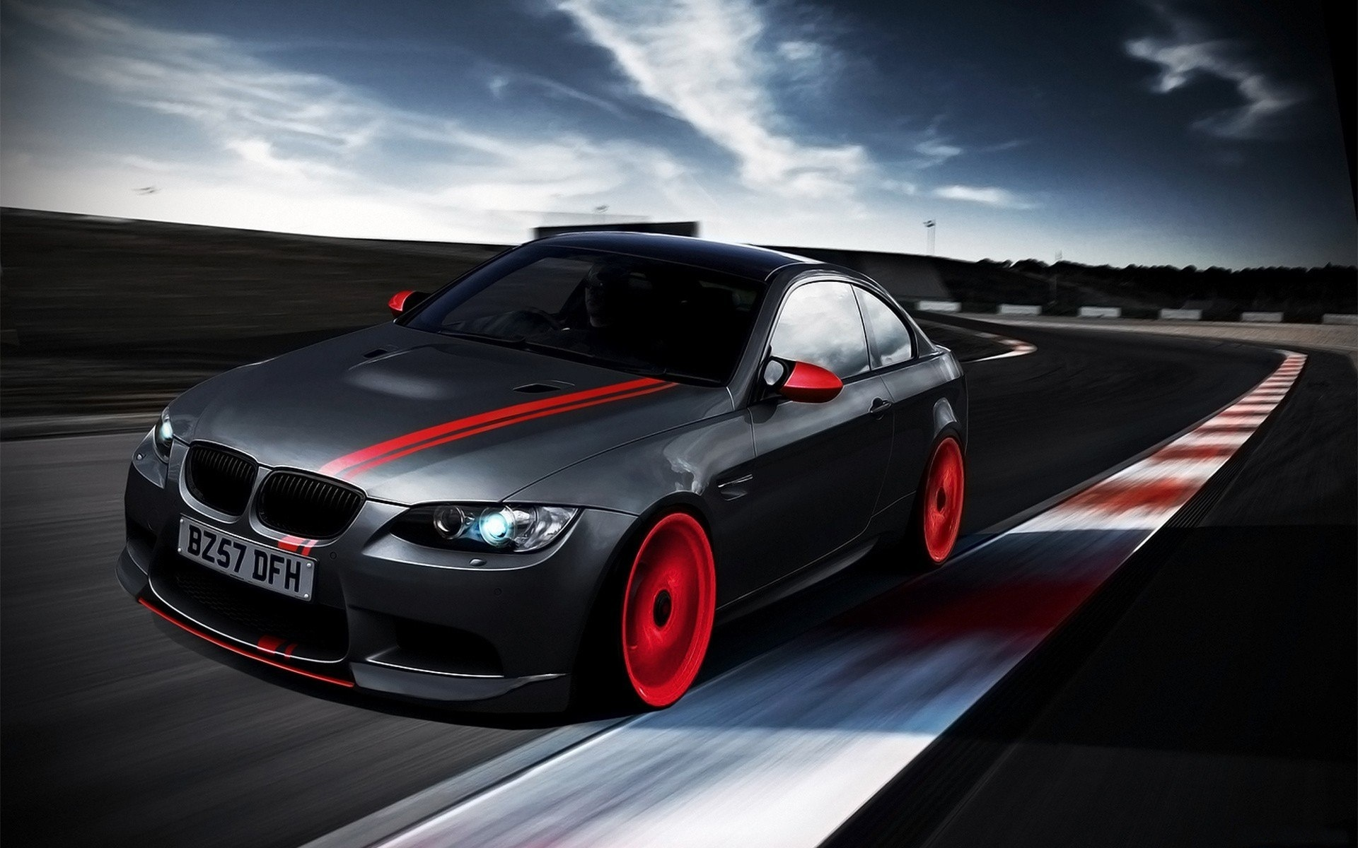 Cool Bmw Wallpaper 28628 1920x1200 Px Hdwallsource Com