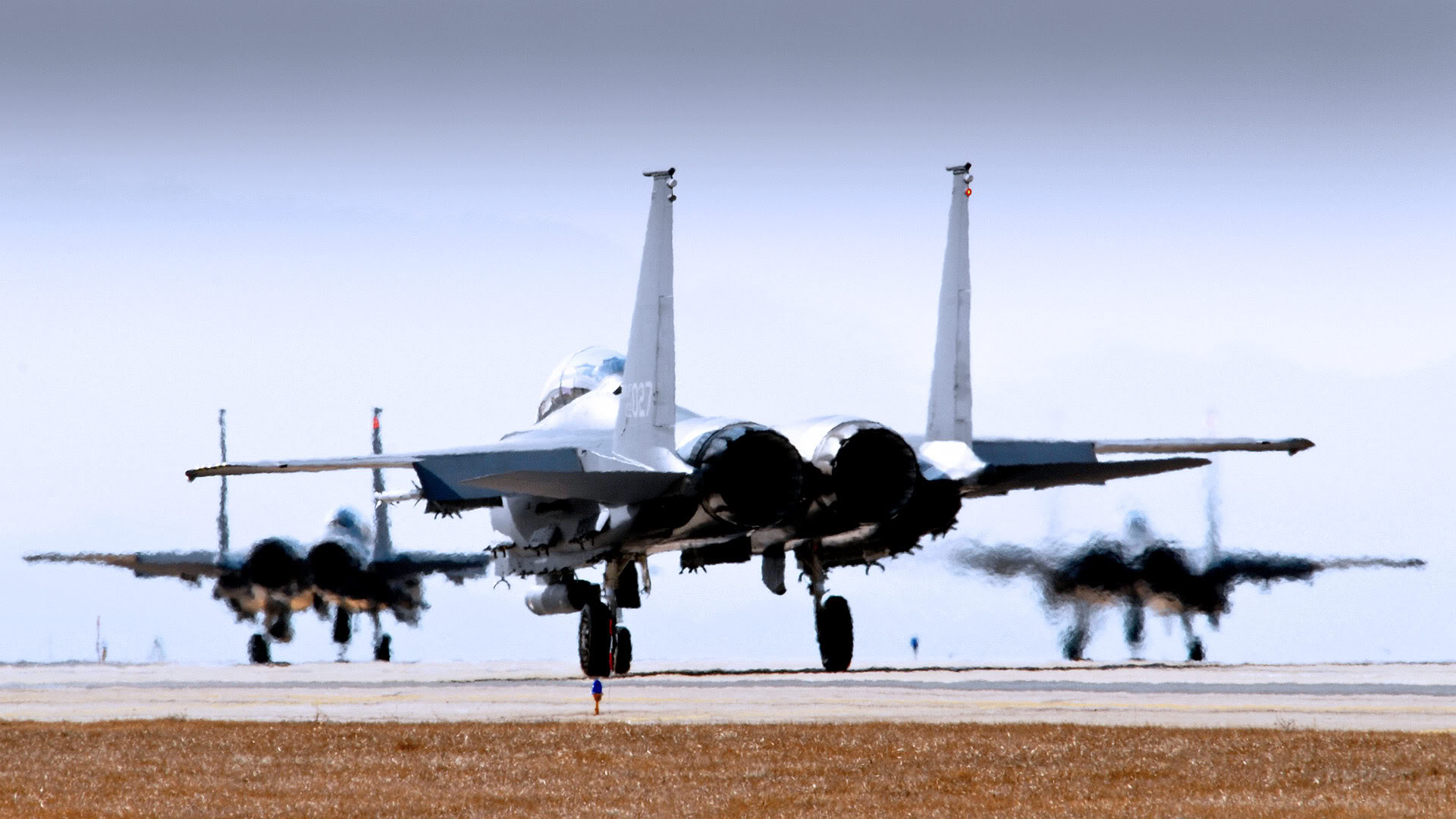 cool f15 wallpaper 34011