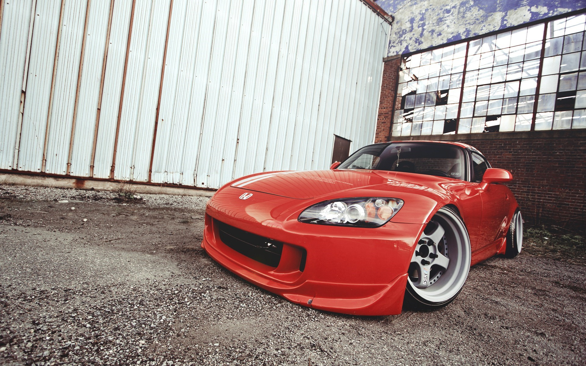 cool honda s2000 wallpaper 41819
