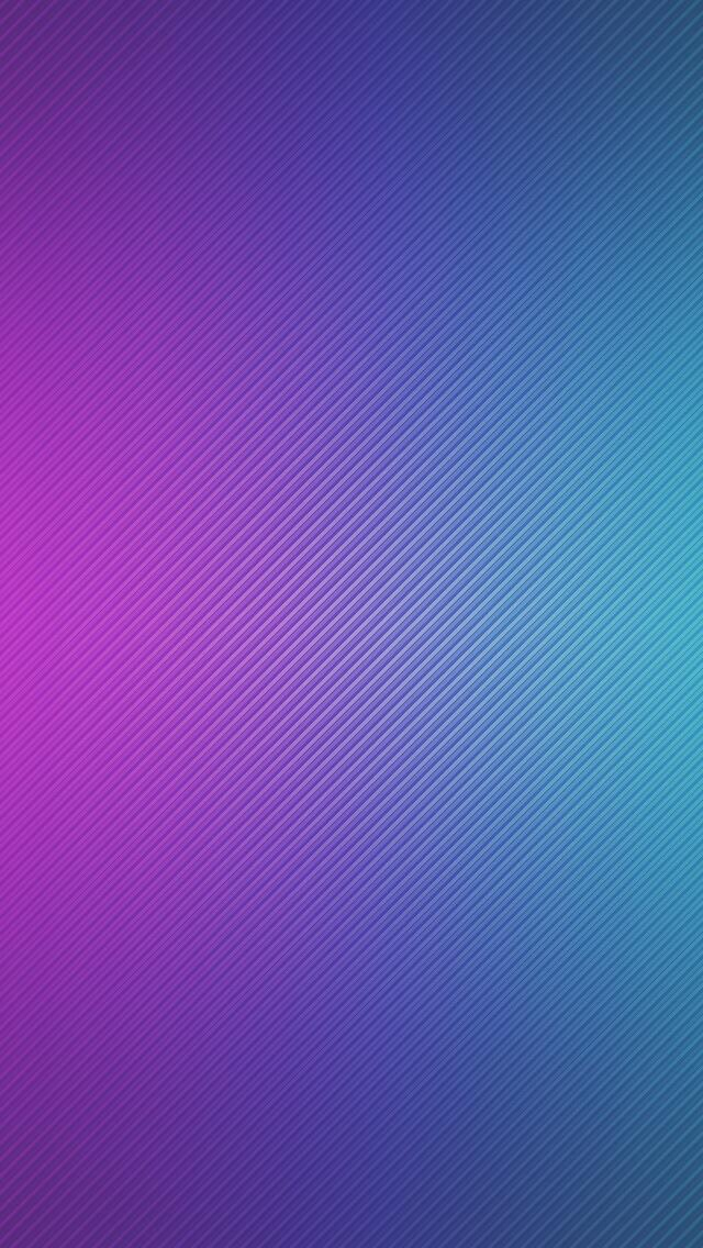 cool ios wallpaper 22392