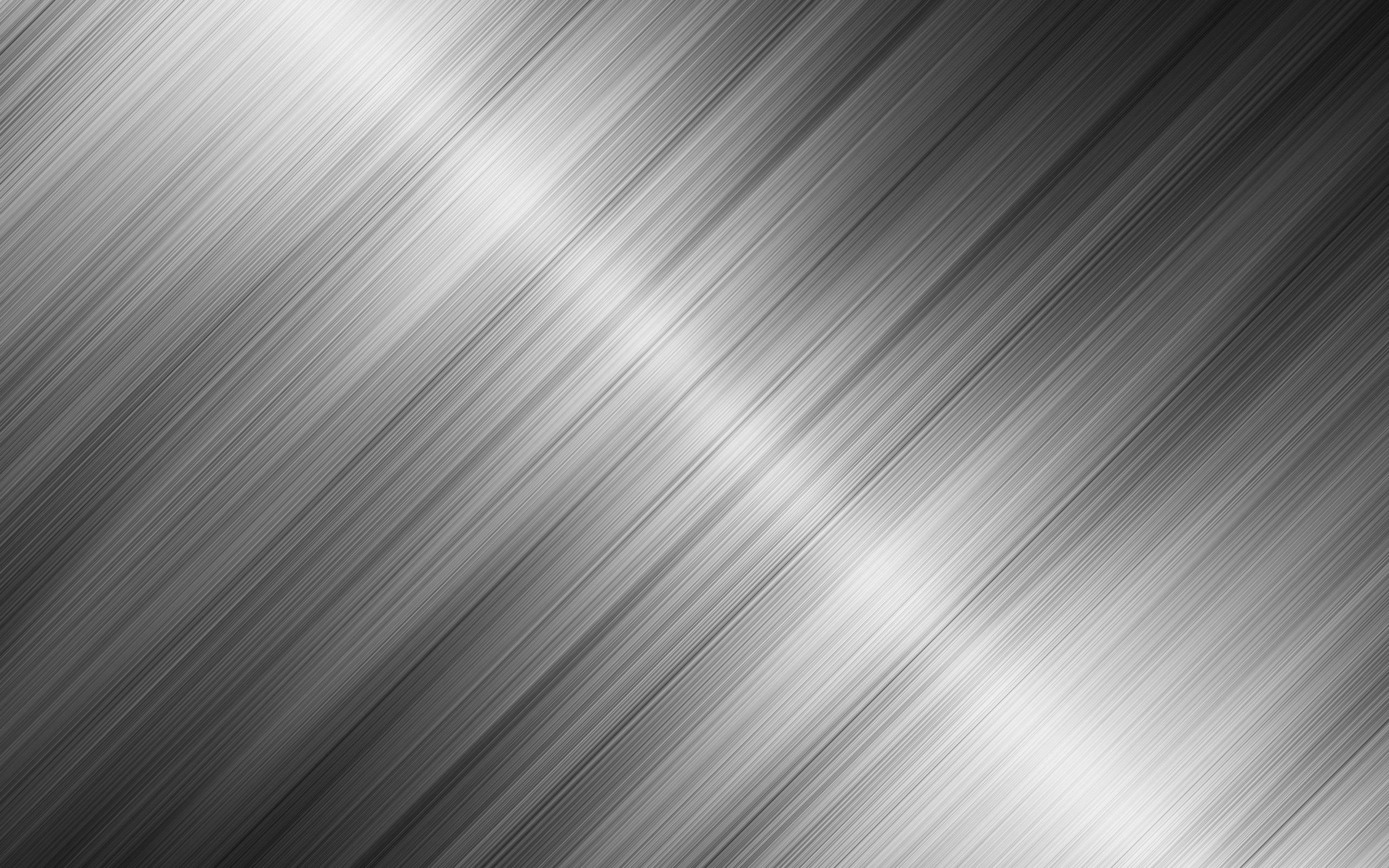 cool silver wallpaper 45083