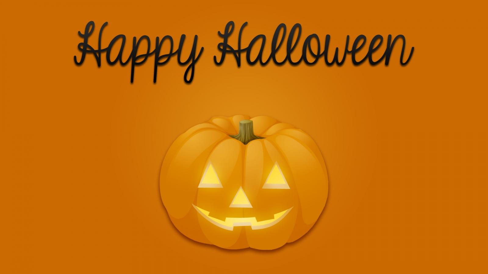 cute halloween wallpaper 15758