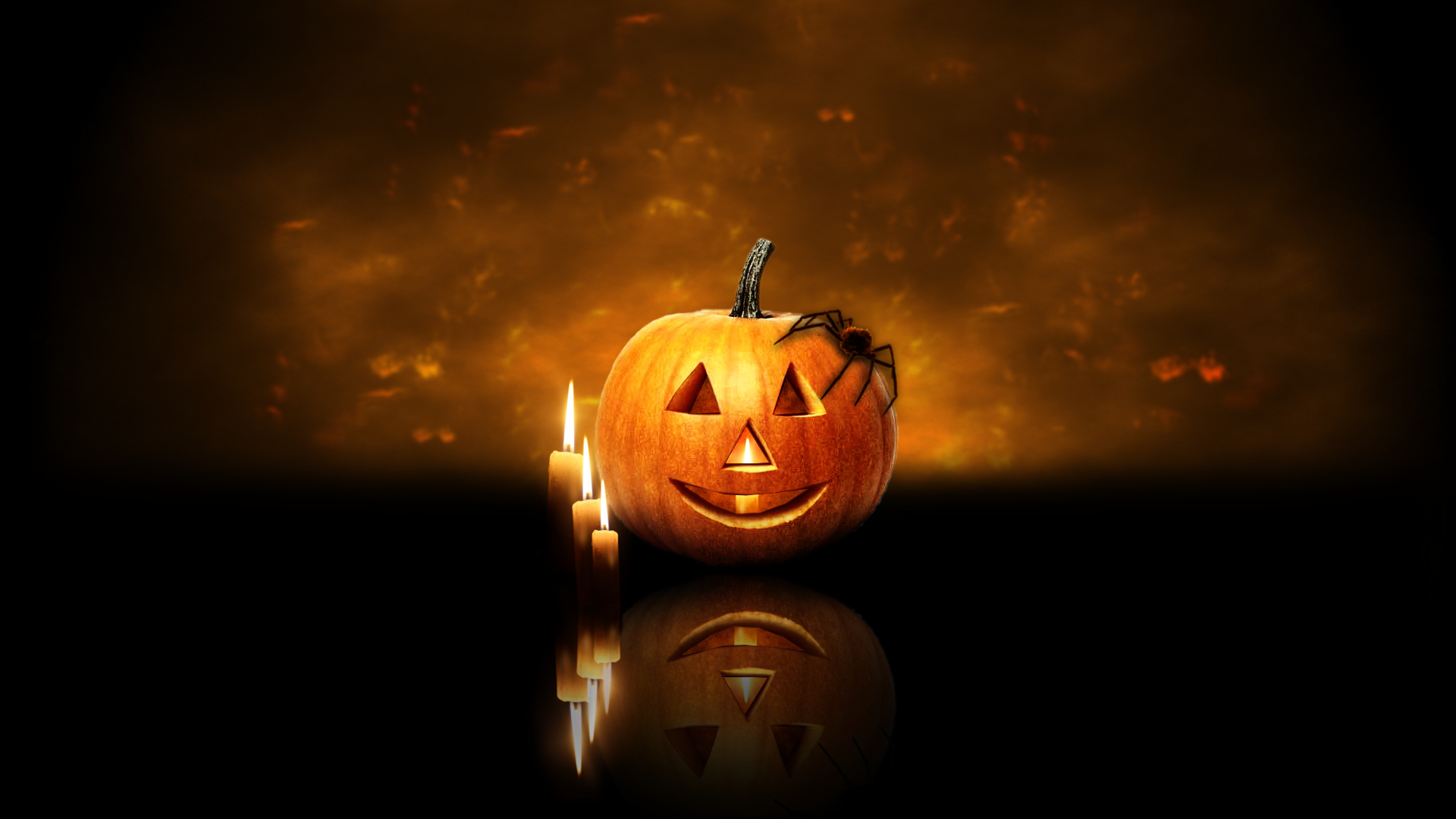 cute halloween wallpaper 15763