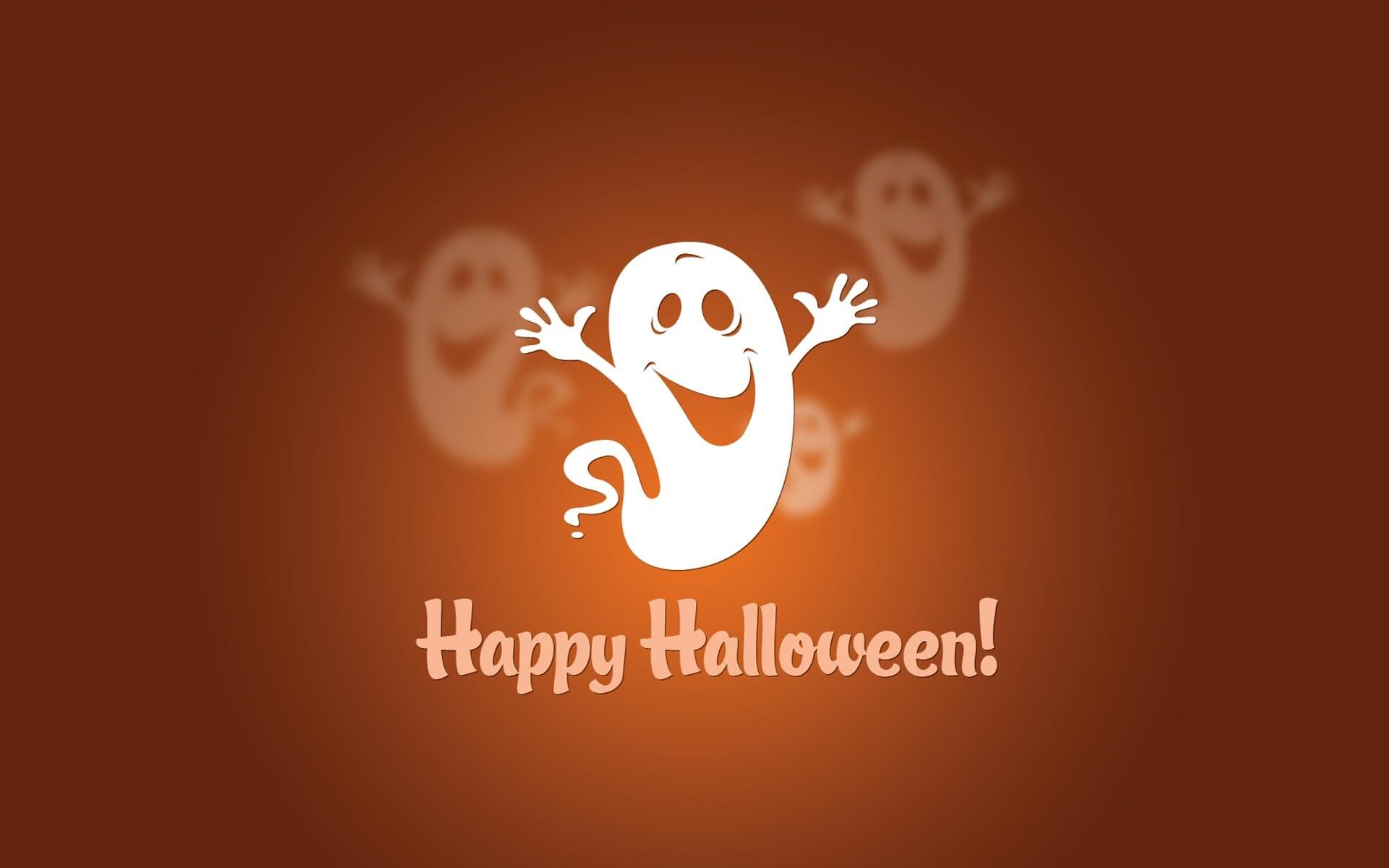 cute halloween wallpaper 15764