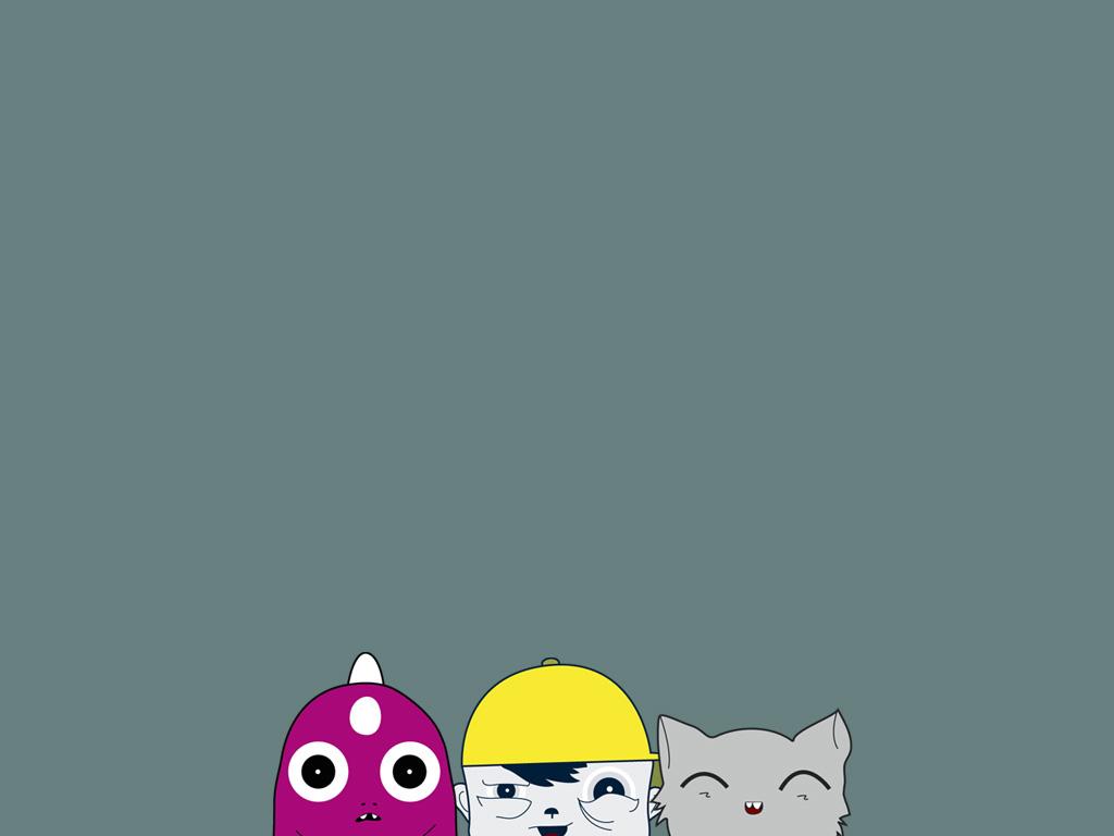 cute wallpaper 15743 1024x768 px ~ hdwallsource