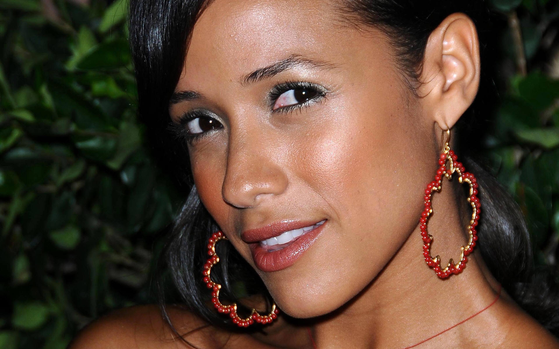 dania ramirez wallpaper 41812