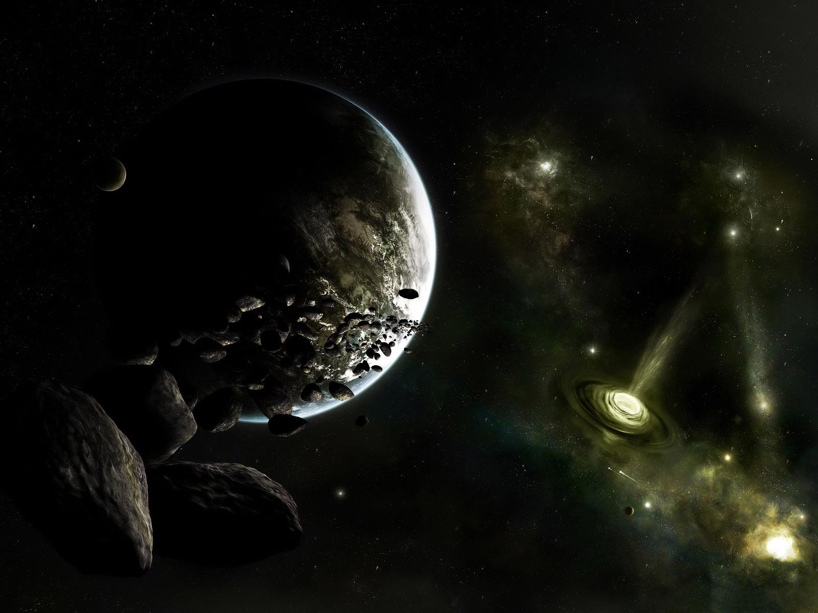 dark universe hd 30106