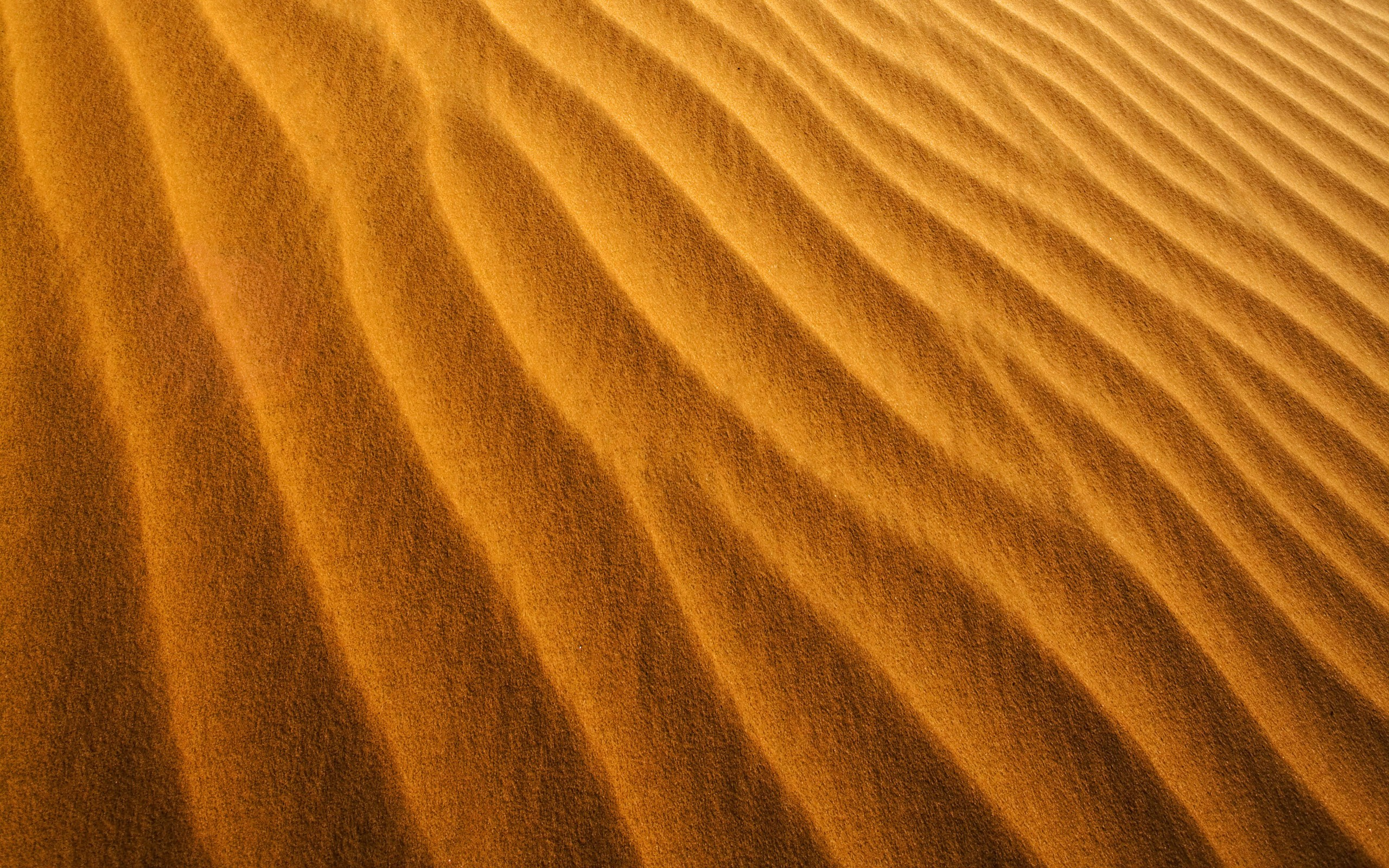 desert sand wallpaper 22212