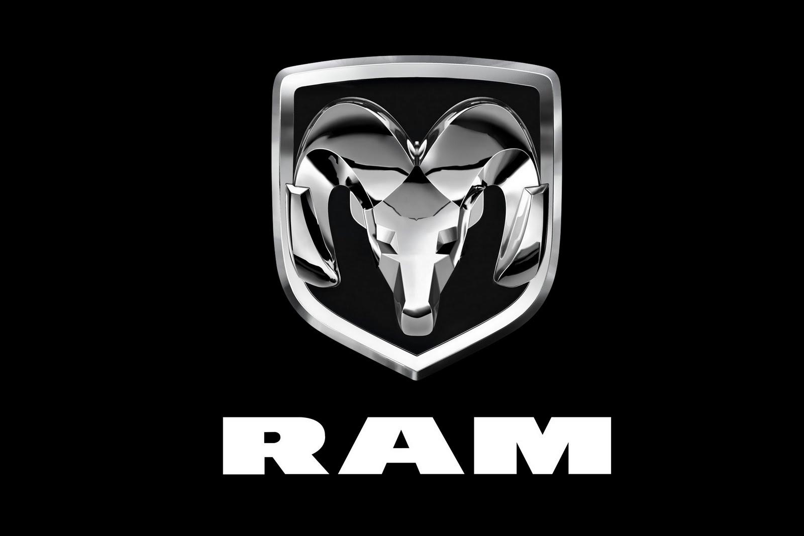 Best Wallpaper Logo Dodge Ram - dodge-ram-logo-wallpaper-33877-34638-hd-wallpapers  You Should Have_964386.jpg