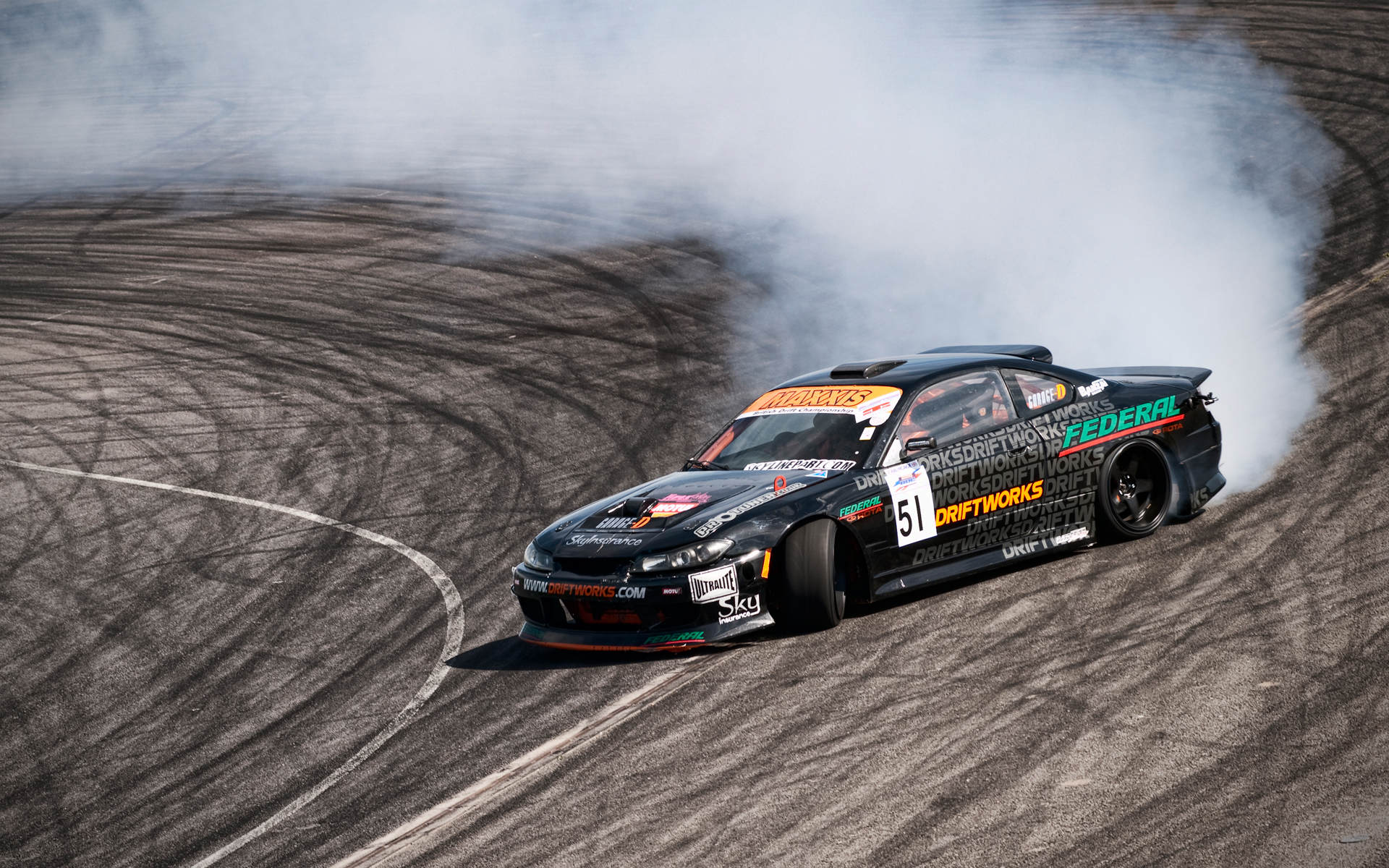 Images Of Drift Car Wallpapaer The Wallpaper