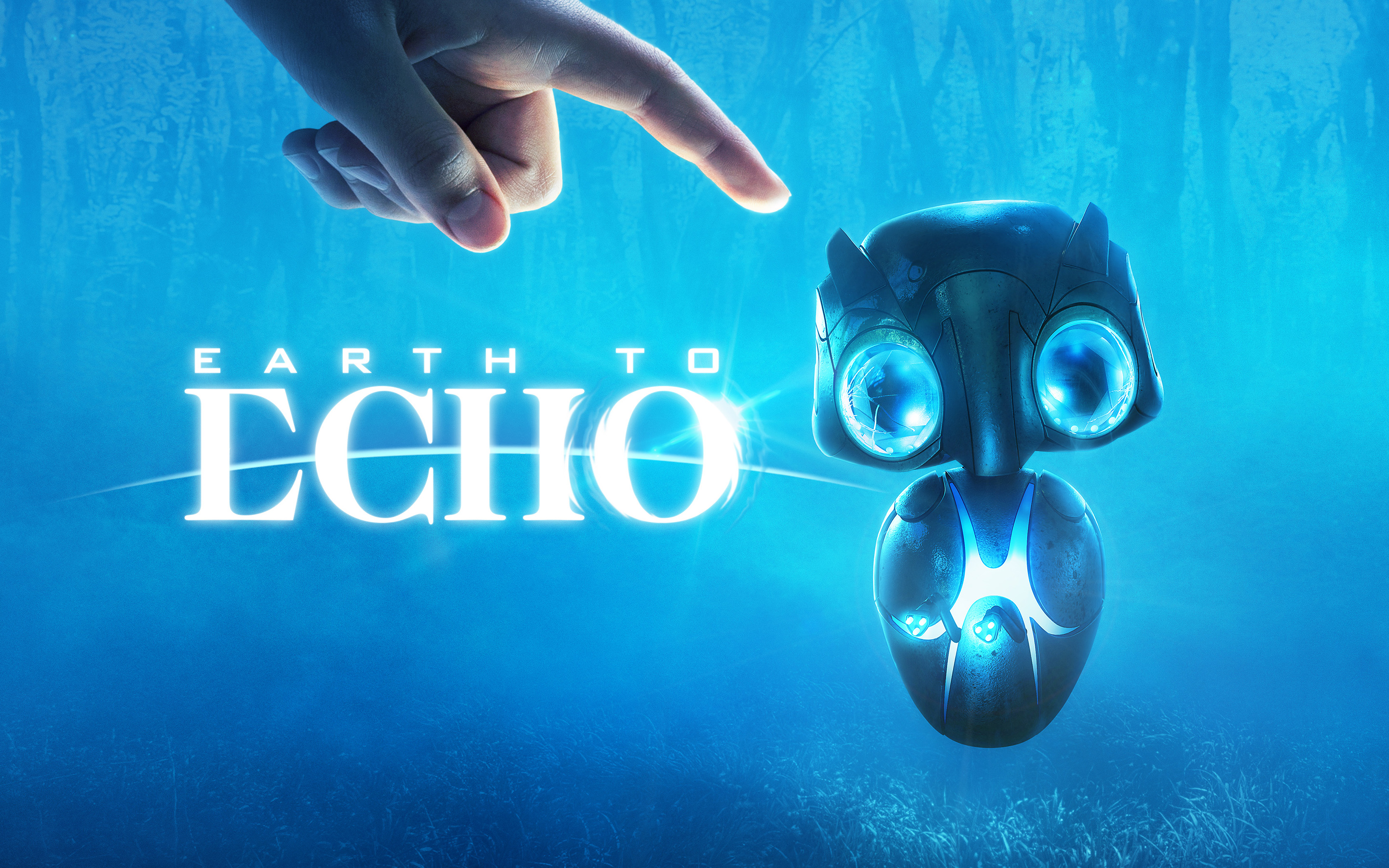 earth to echo 27390
