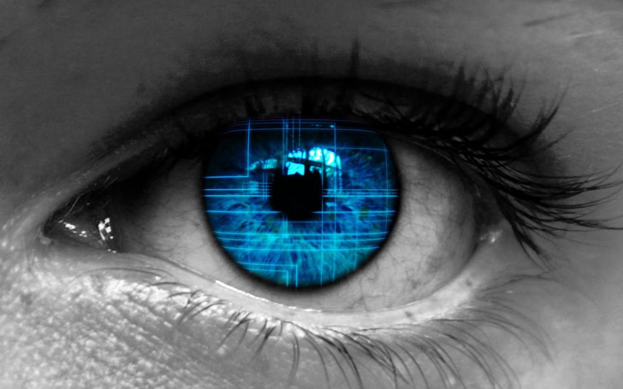 Eye Wallpaper 22429 1280x800 px HDWallSourcecom