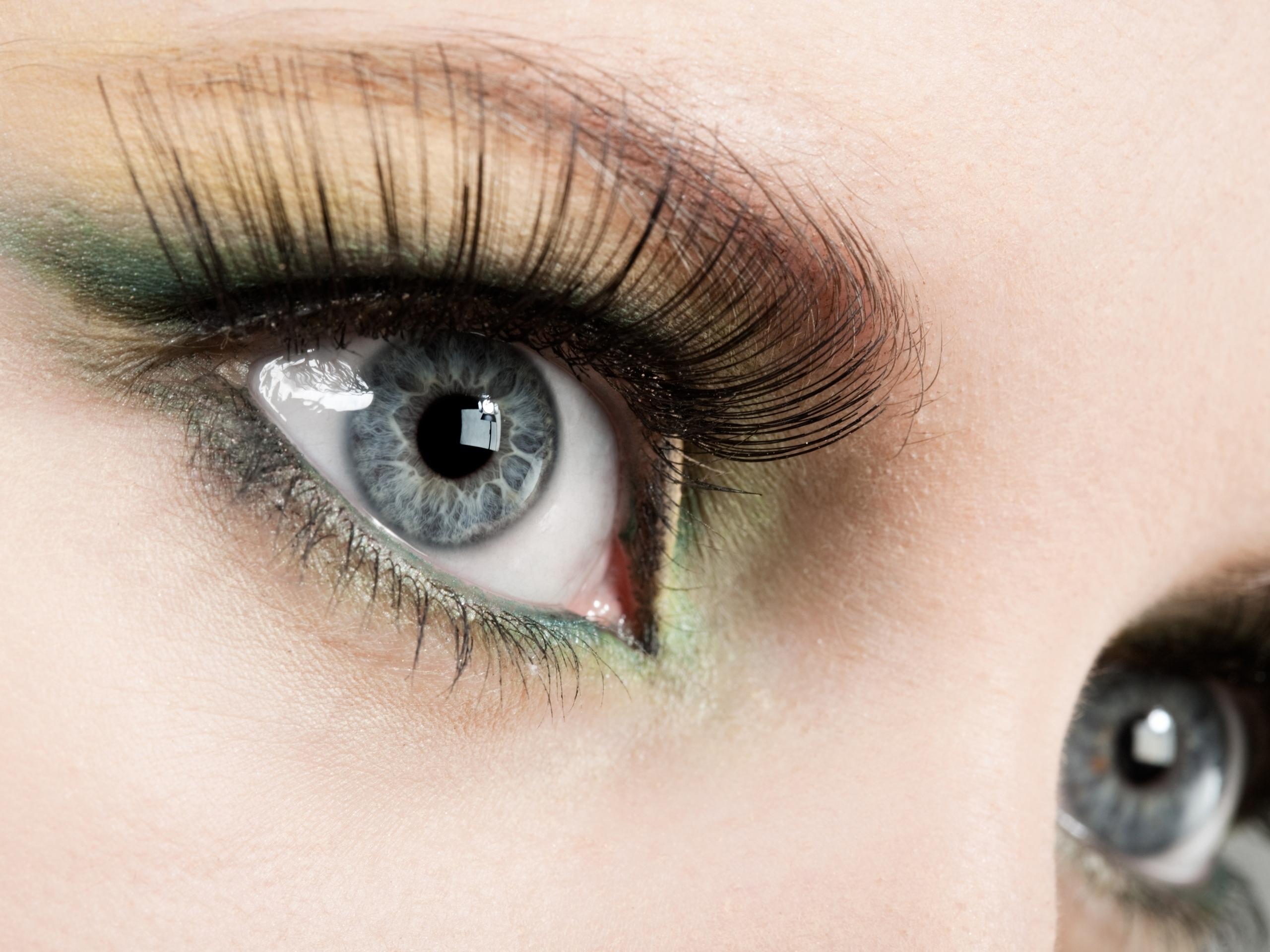 Eyes Wallpaper Hd 41066 2560x1920px