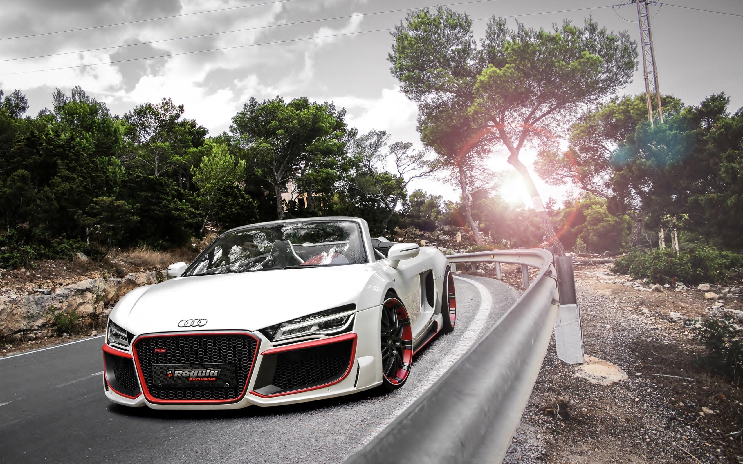 fantastic track car wallpaper 40875