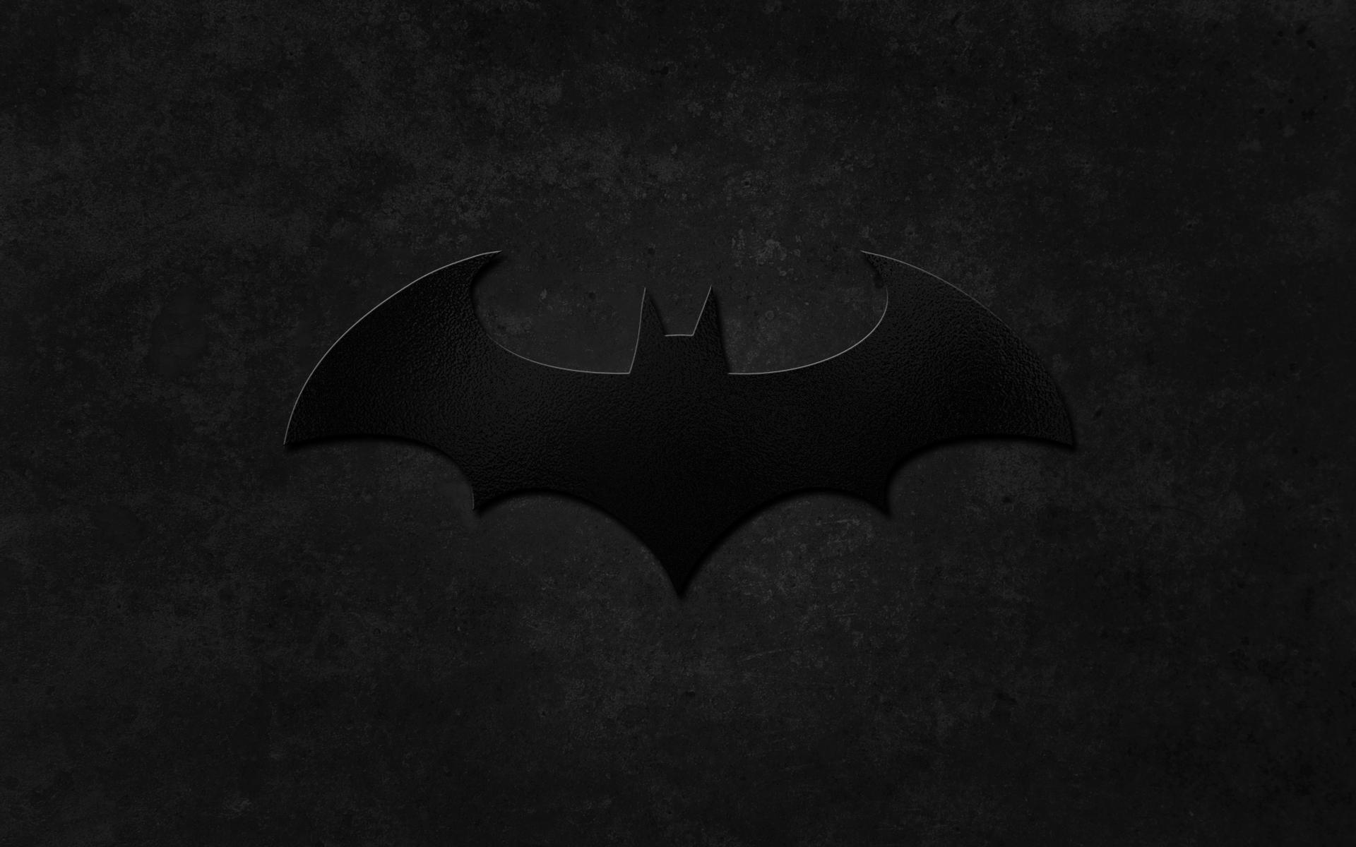 free batman logo wallpaper 31552