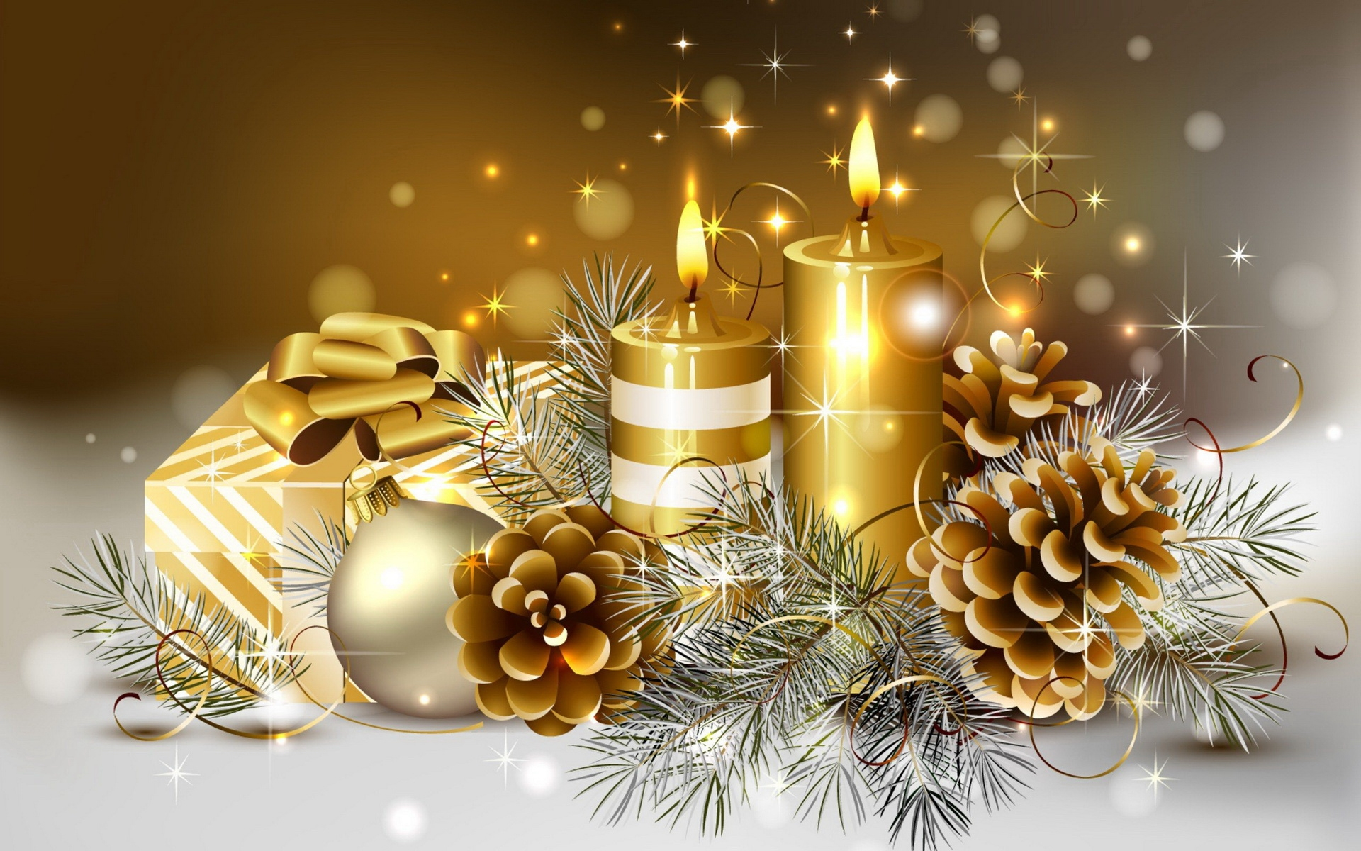 free christmas wallpaper 16204