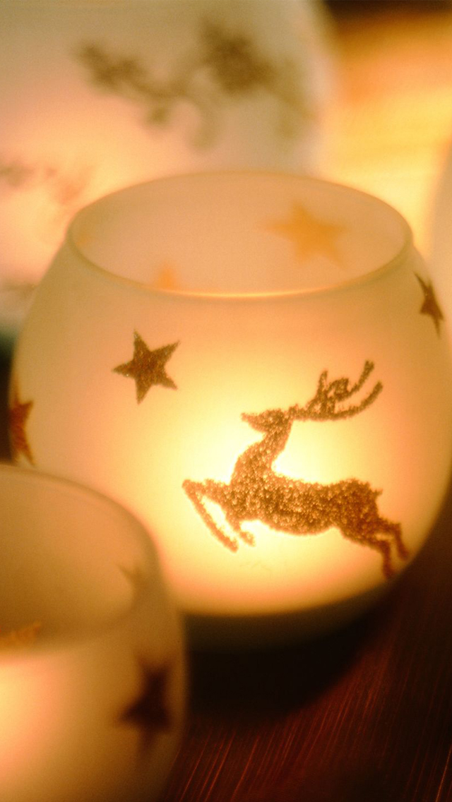 free christmas wallpaper for iphone 18813