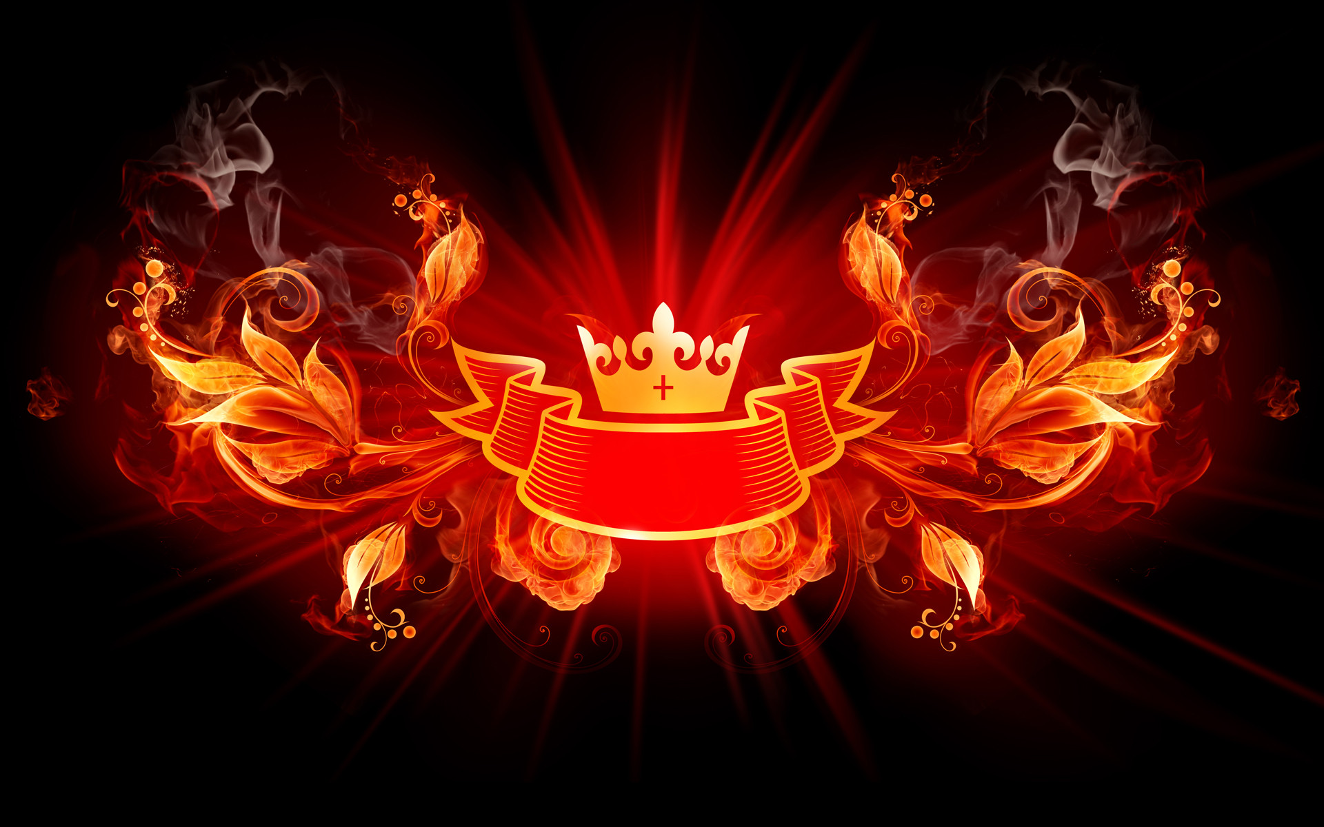 free crown wallpaper 22202