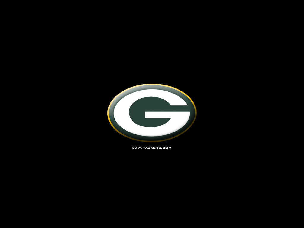 free green bay wallpaper 27398