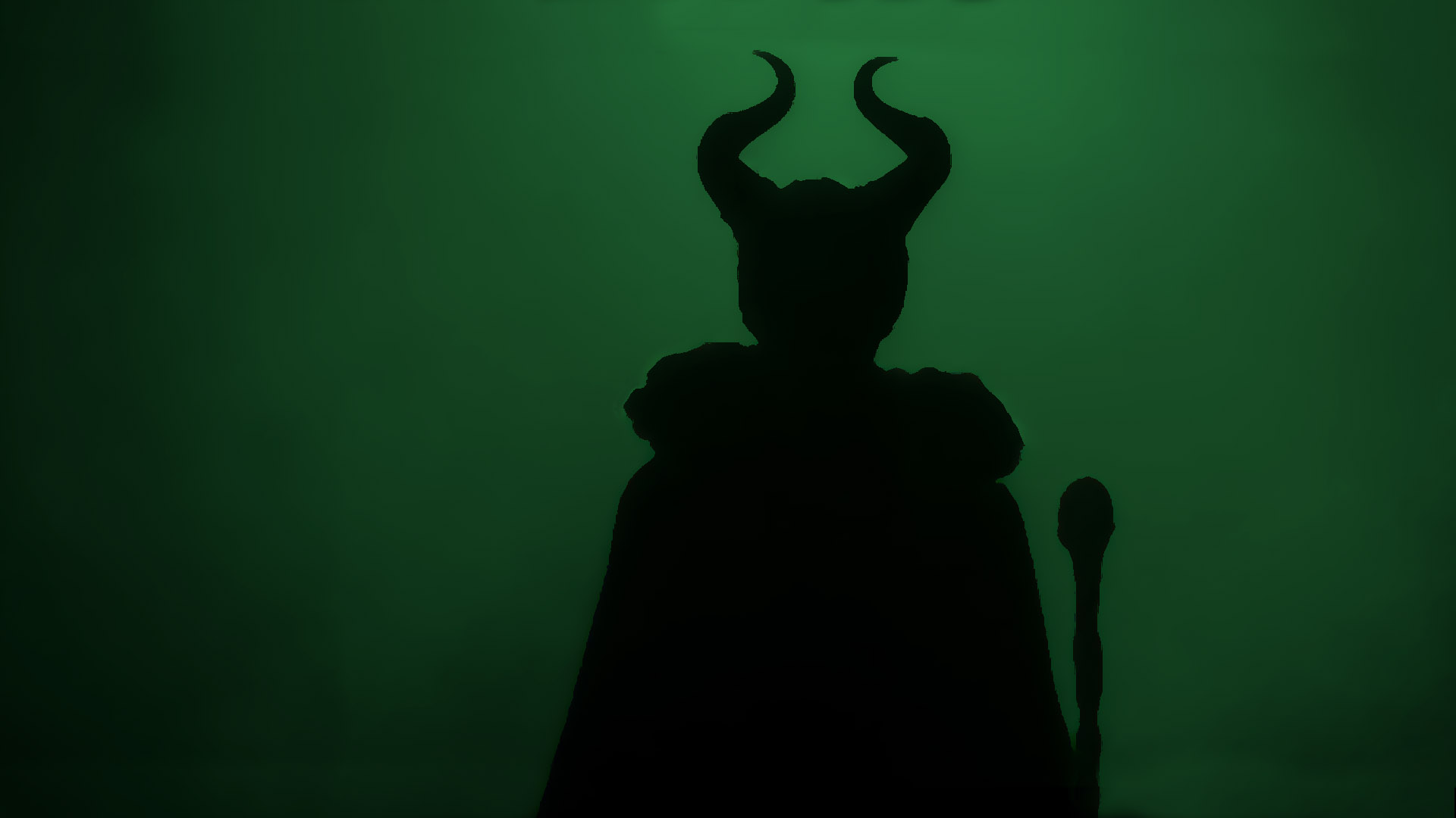 free maleficent wallpaper 28403