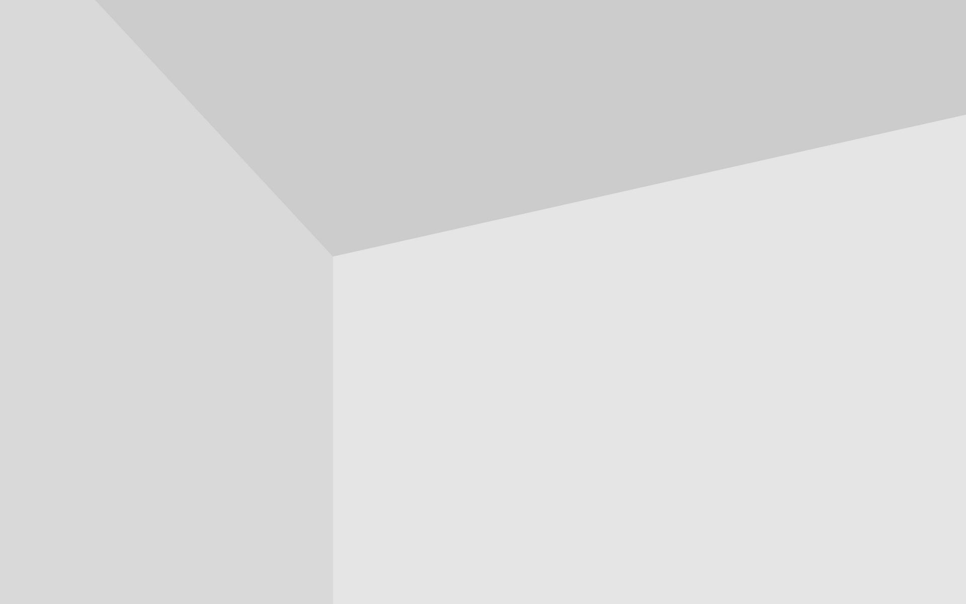free minimalist wallpaper 43493