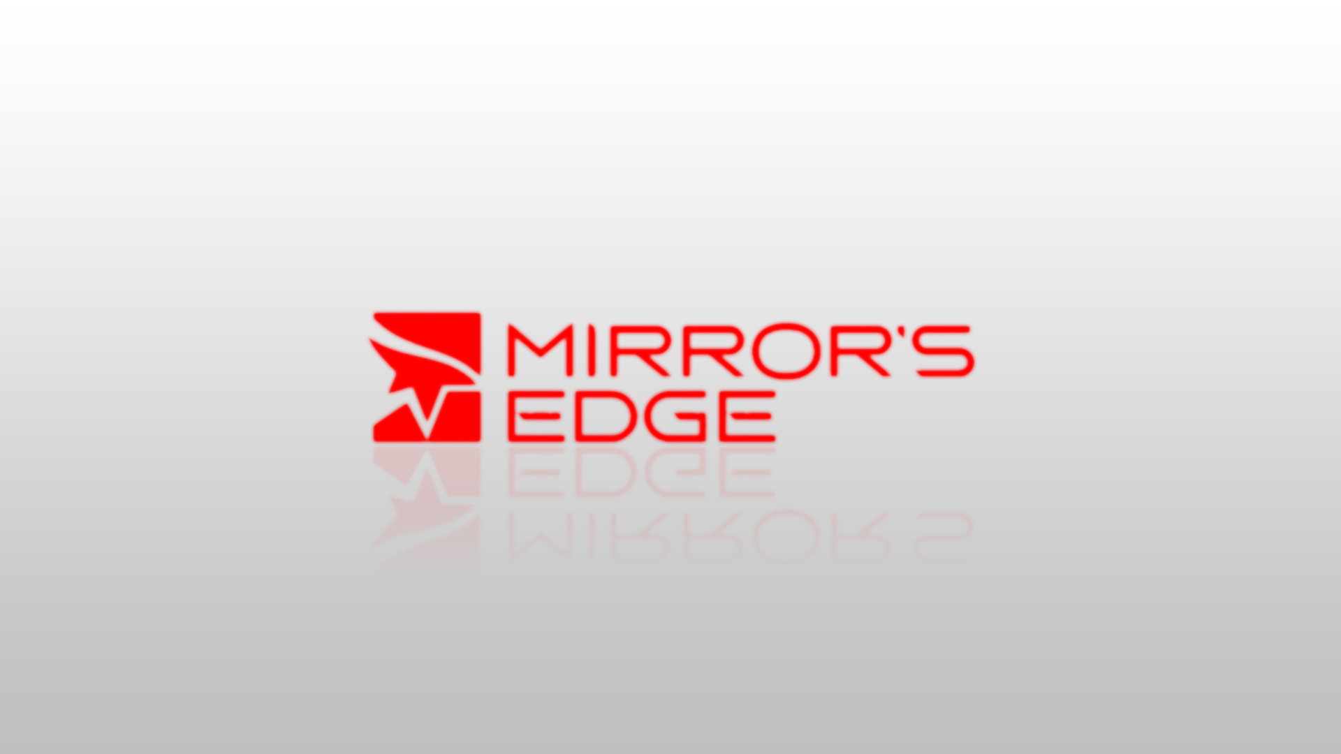 free mirrors edge wallpaper 18657