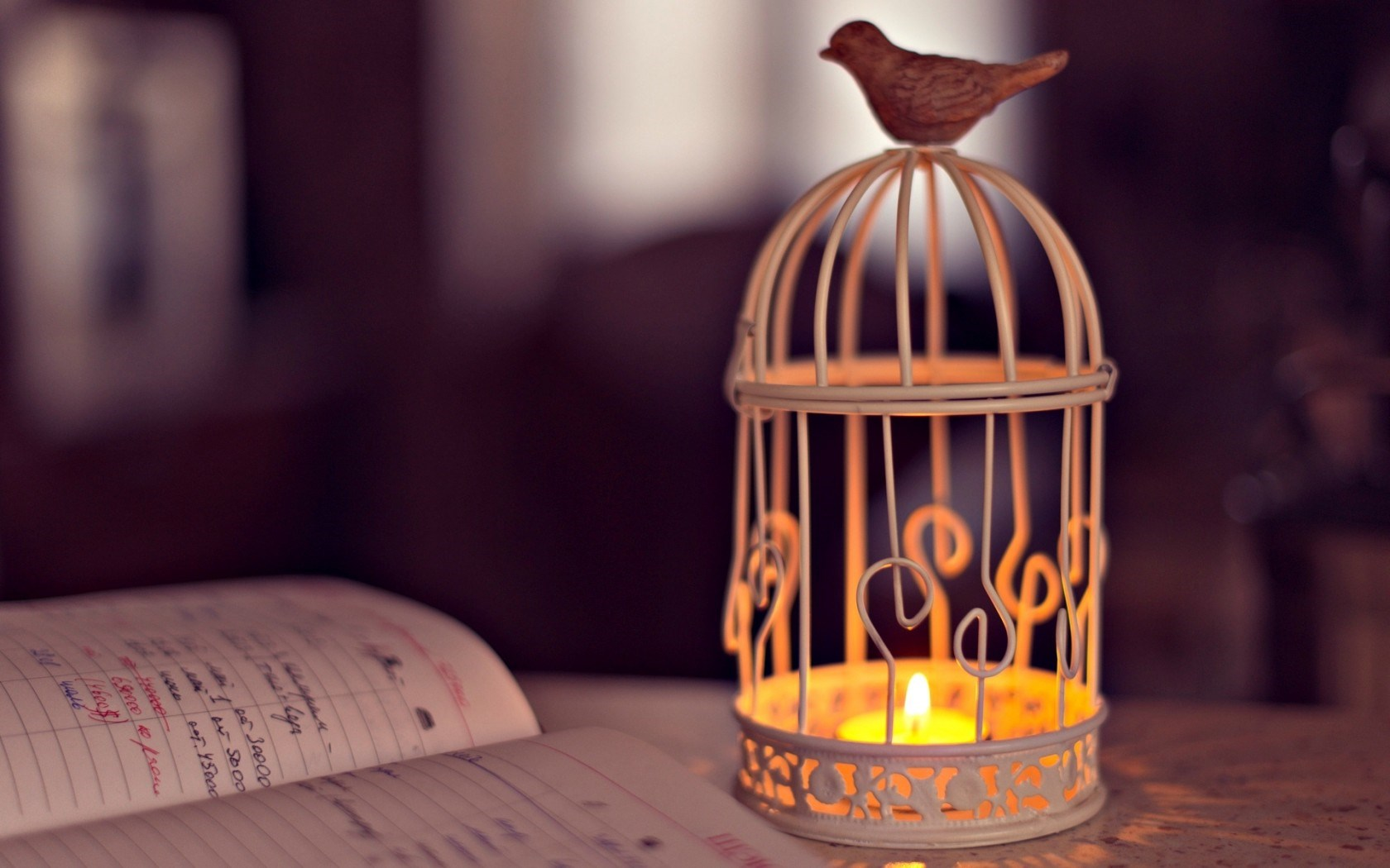 free mood lantern wallpaper 43511