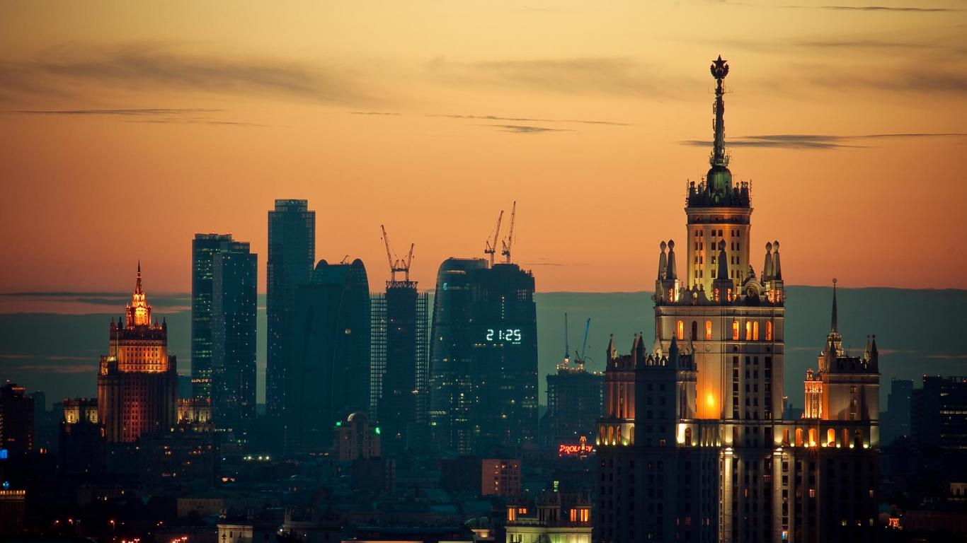 free moscow wallpaper 24841