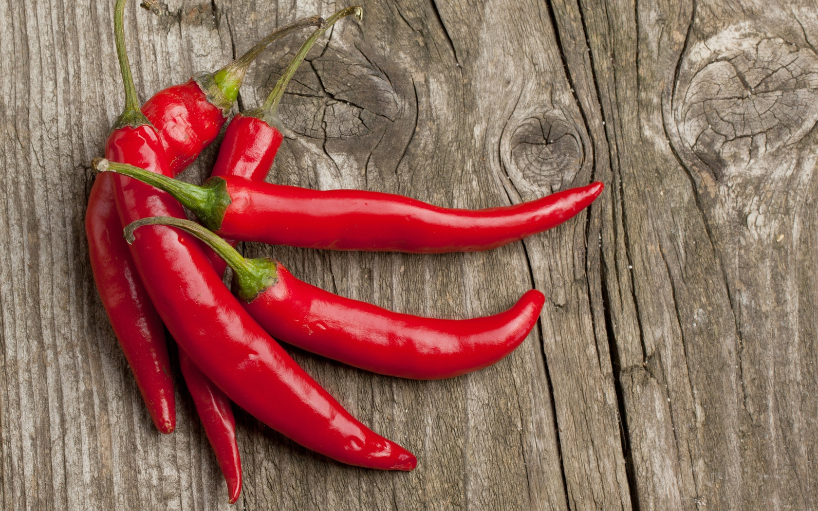 free peppers wallpaper 42708