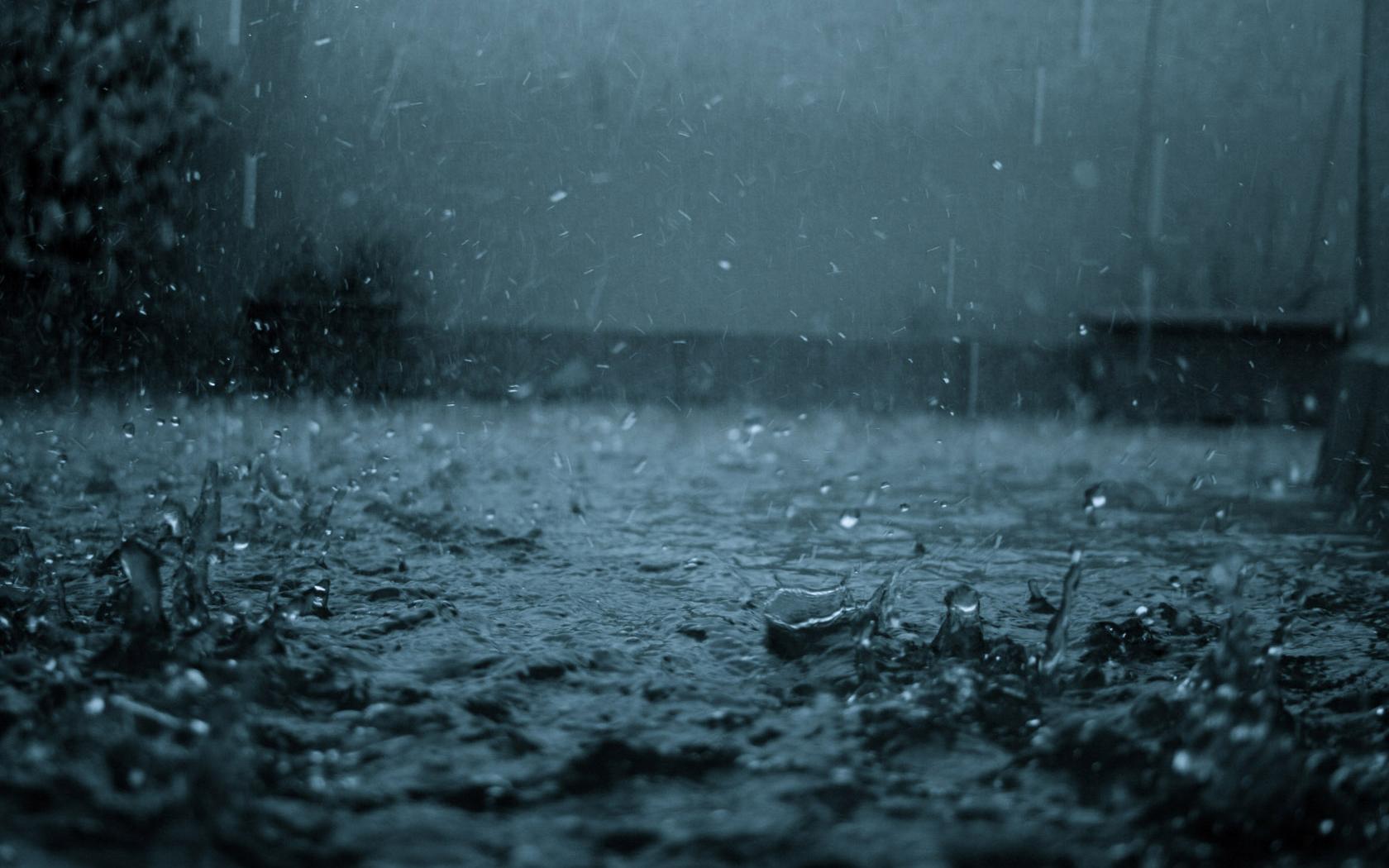 free rainy pictures 34631