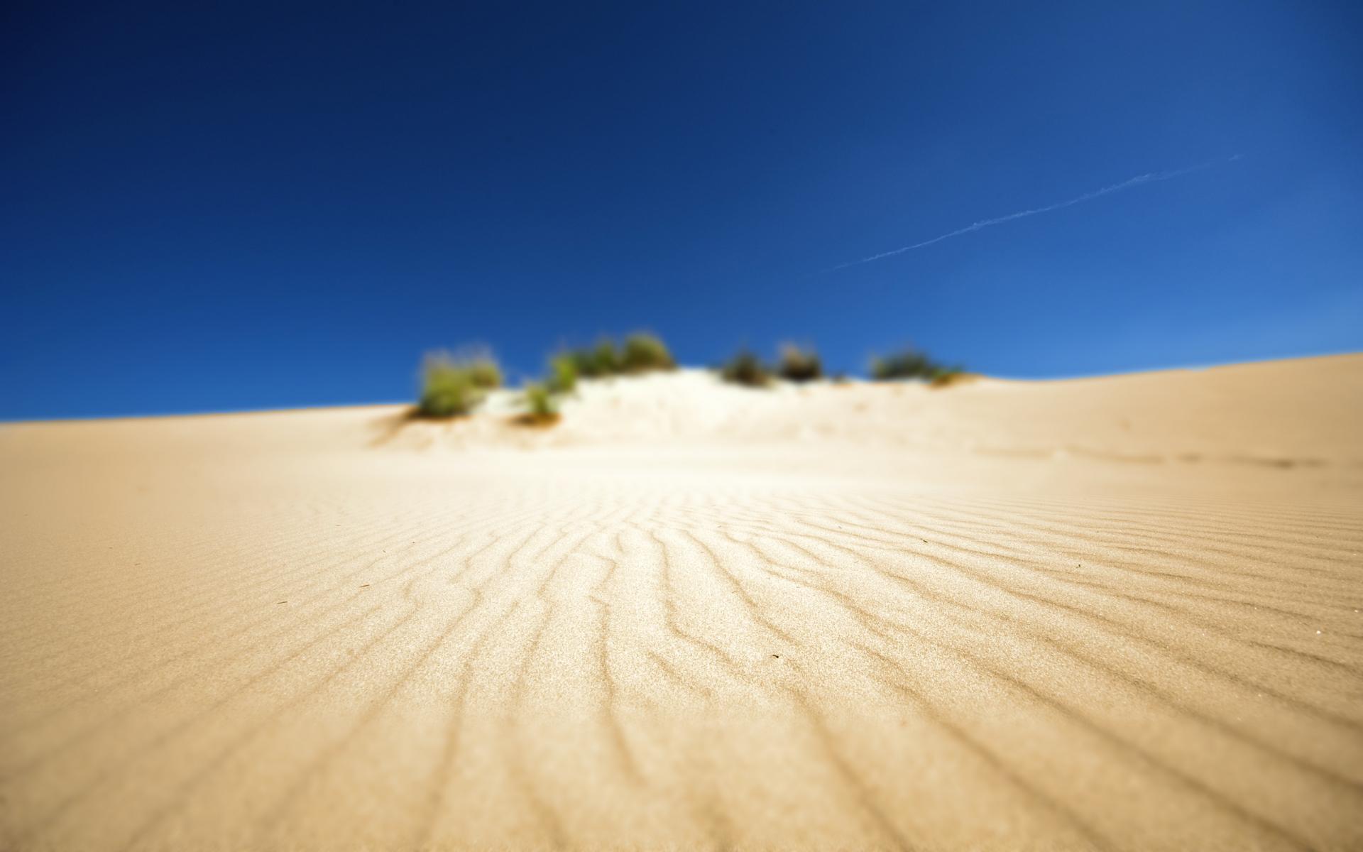 free sand wallpaper 22214