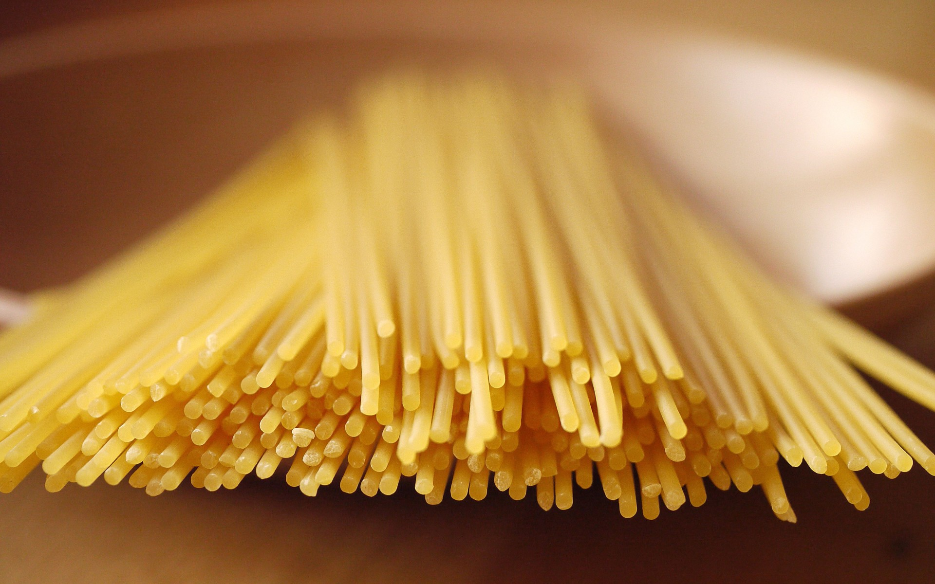 free spaghetti wallpaper 42721