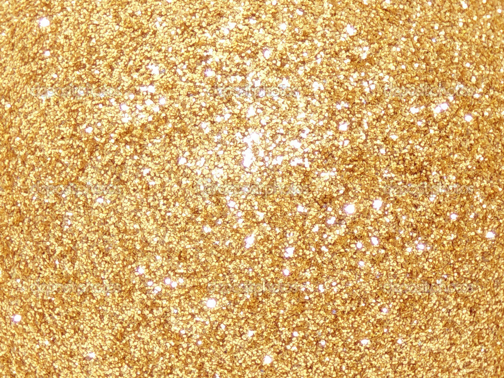 Gold Glitter Wallpaper 26008 1024x768 px ~ HDWallSource.com