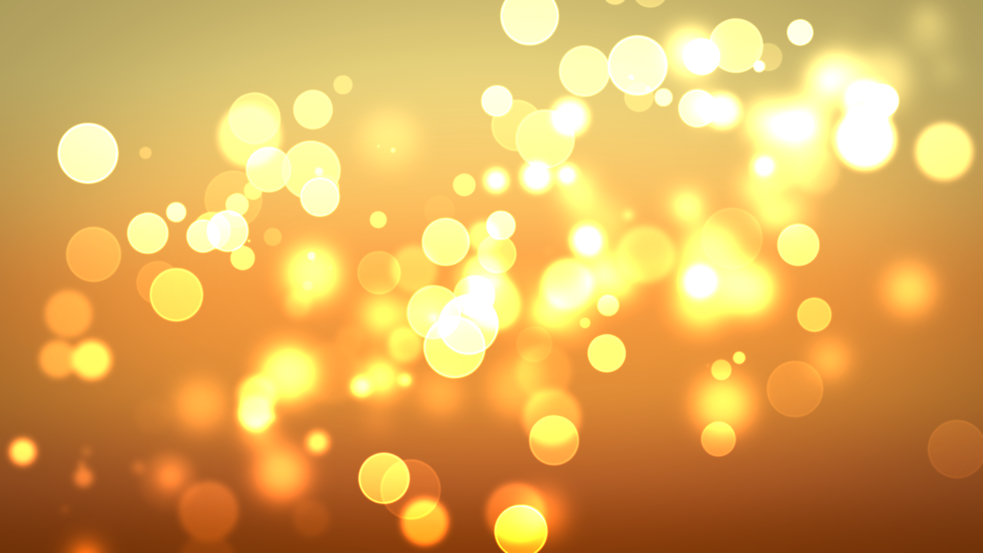 gold light wallpaper 24281