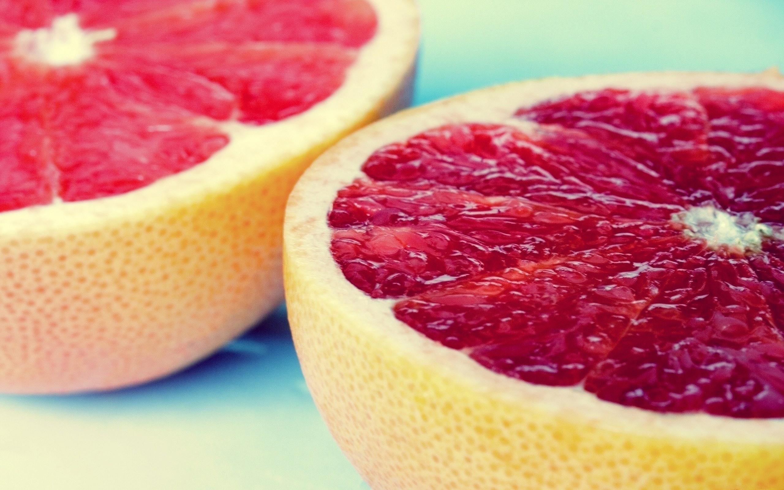 grapefruit background 38883