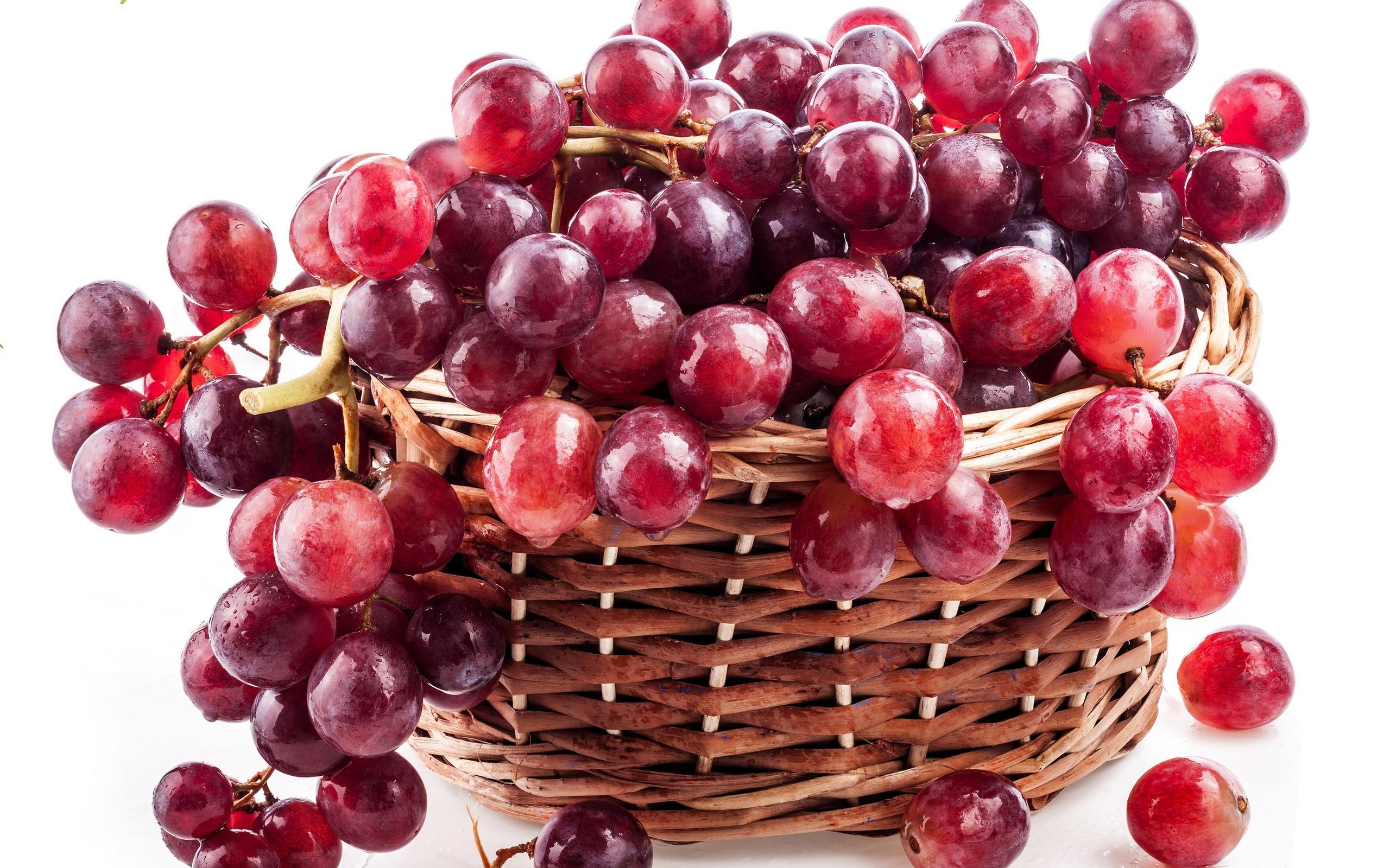 grapes 20455