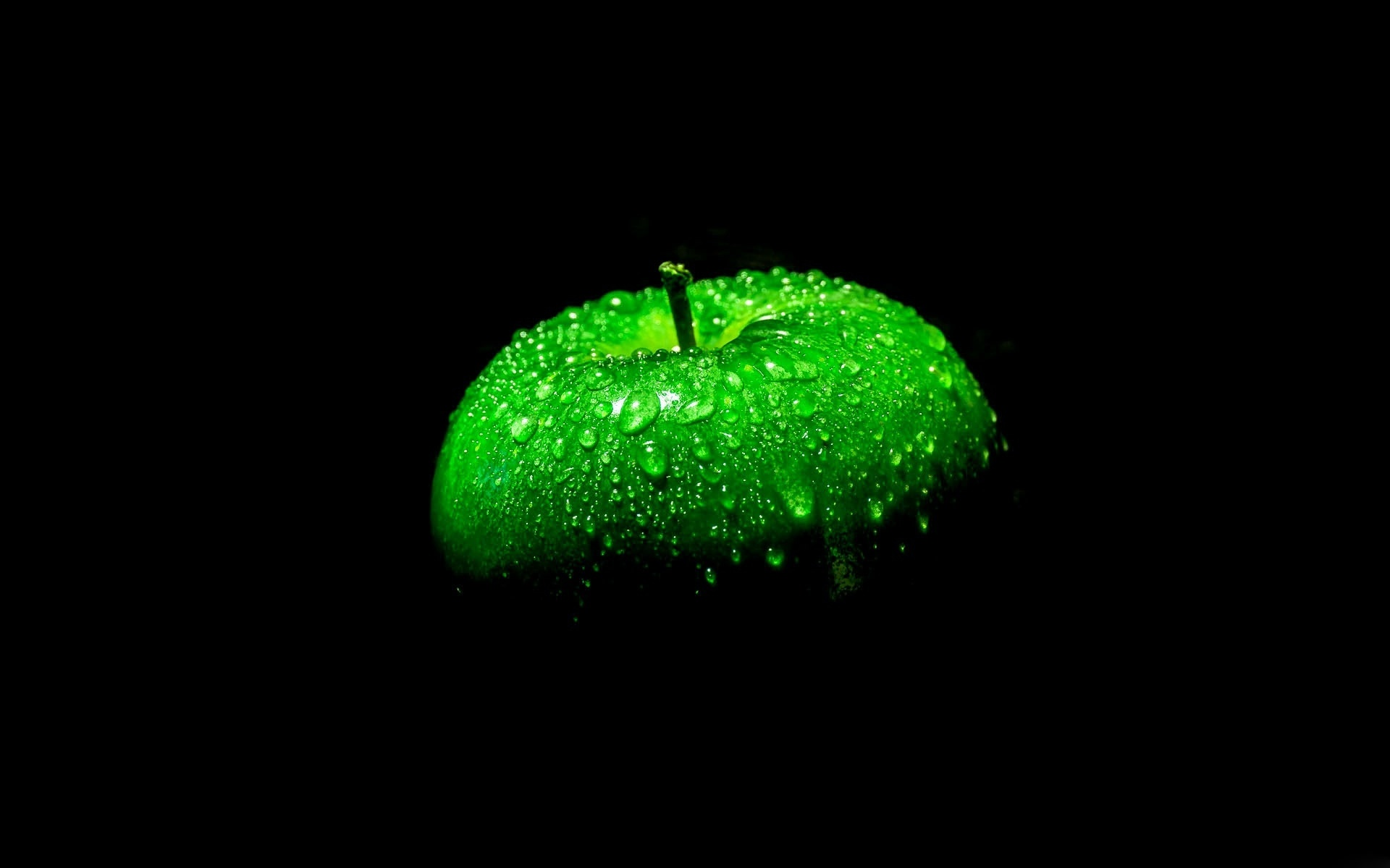 green apple wallpapers 34619