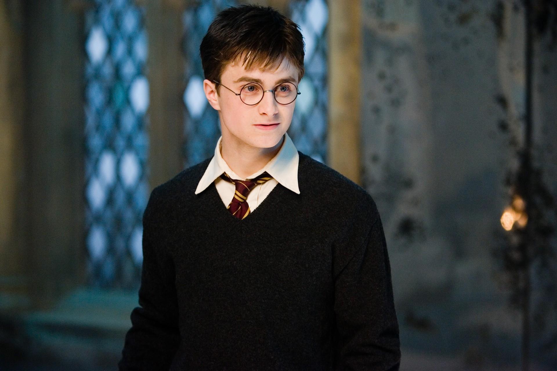Harry Potter 39946 1920x1280 px  HDWallSourcecom