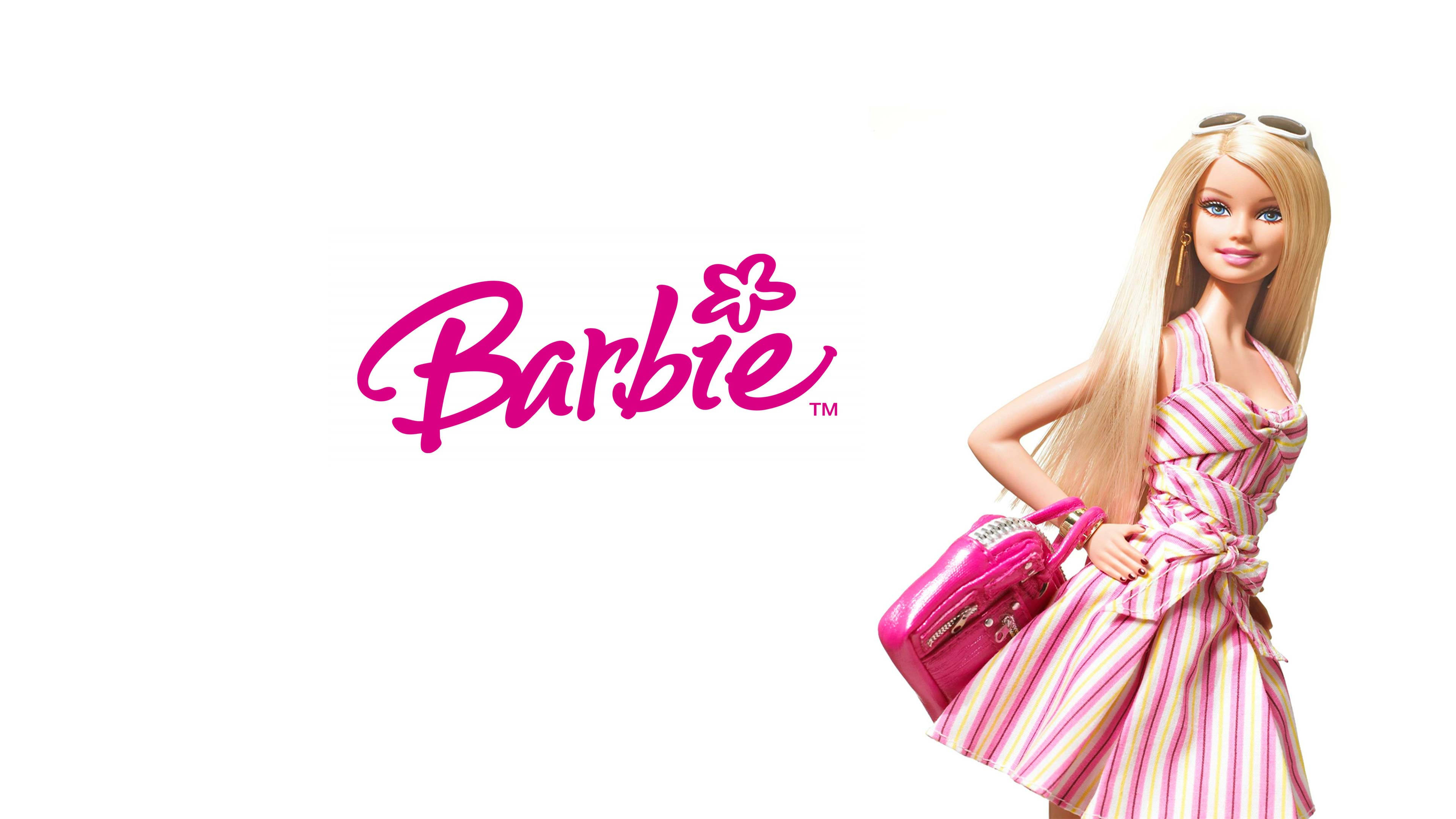 hd barbie wallpaper 24047