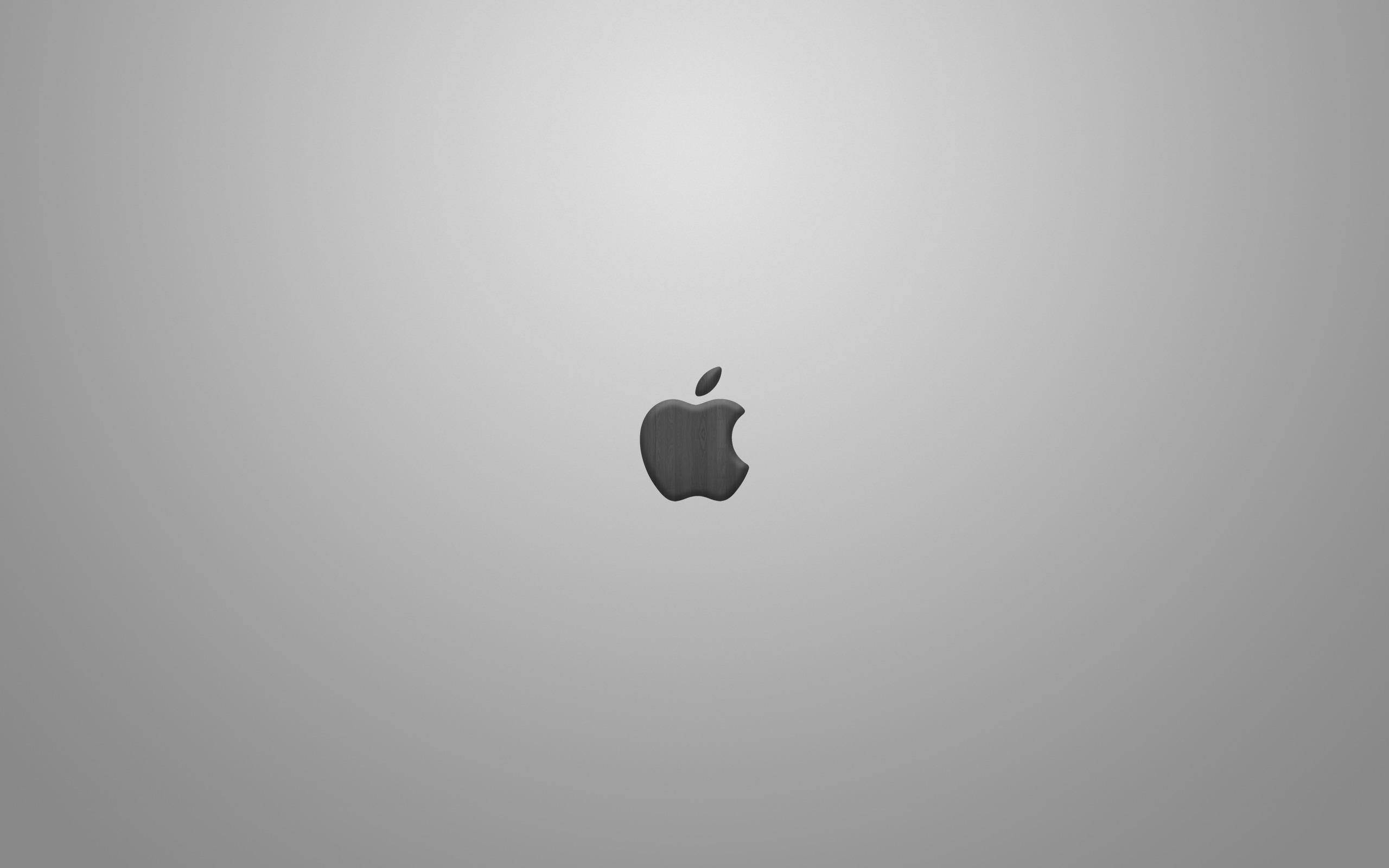 hd wallpapers for mac 5018
