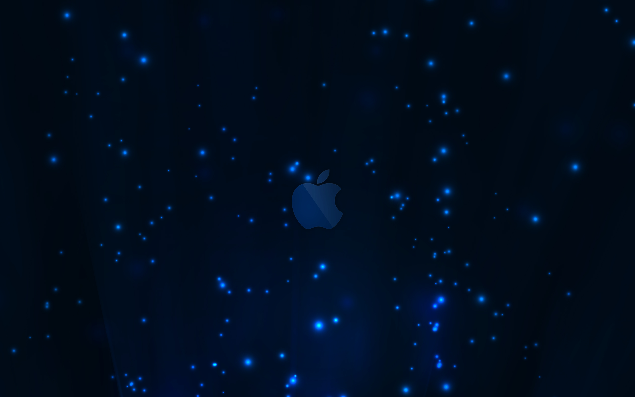 hd wallpapers for mac 5031