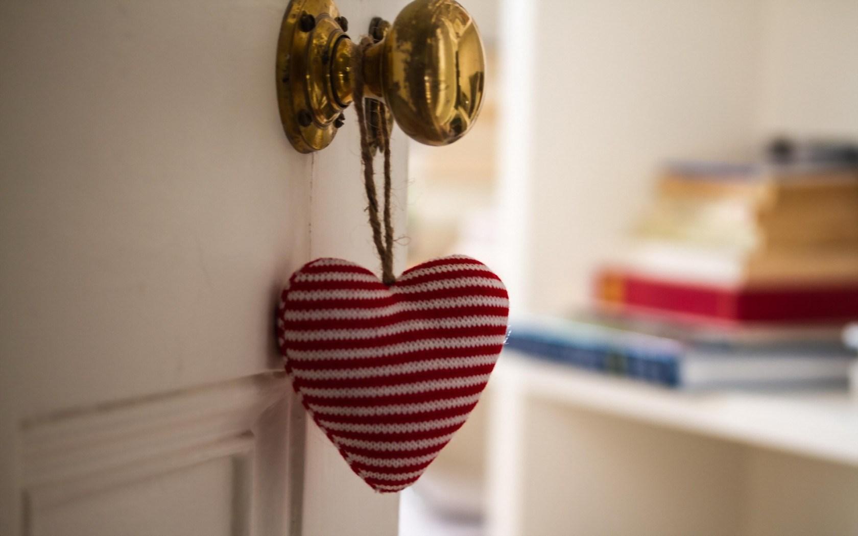 heart mood wallpaper 43532
