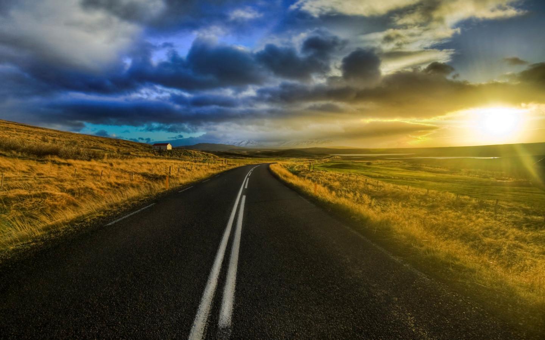 highway wallpapers 29389