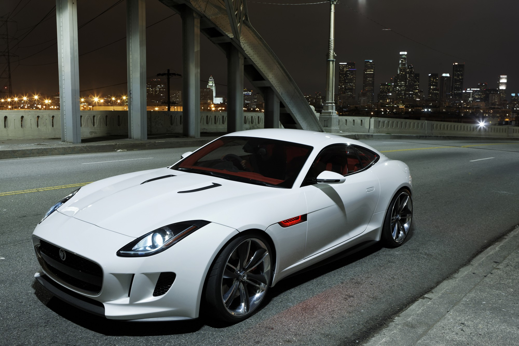 jaguar f type 35573