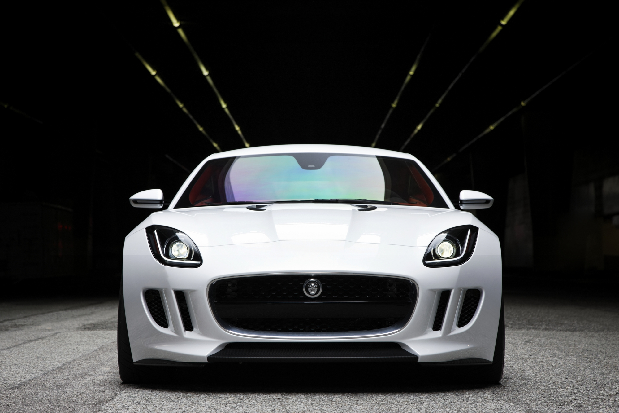 jaguar f type hd 35574 2000x1333 px ~ hdwallsource