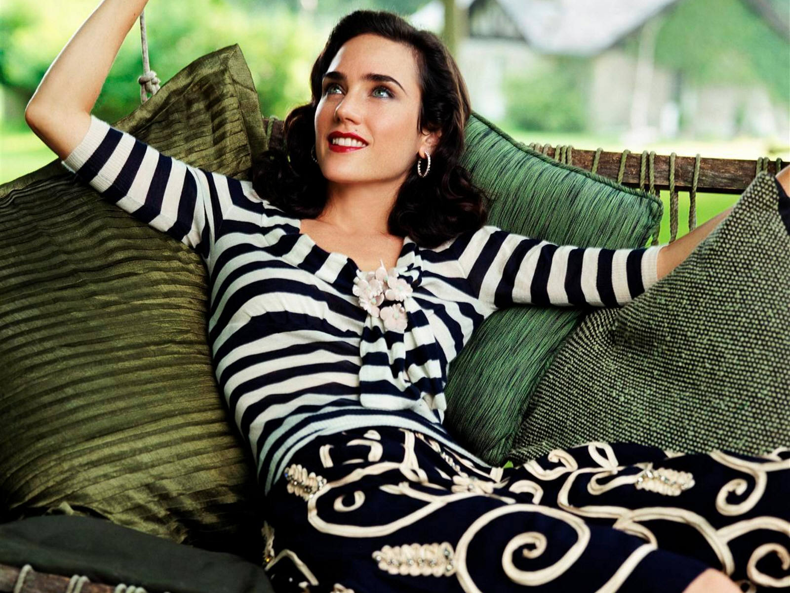 jennifer connelly pictures 26998