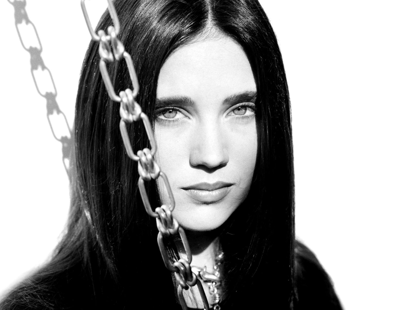 jennifer connelly pictures 27003