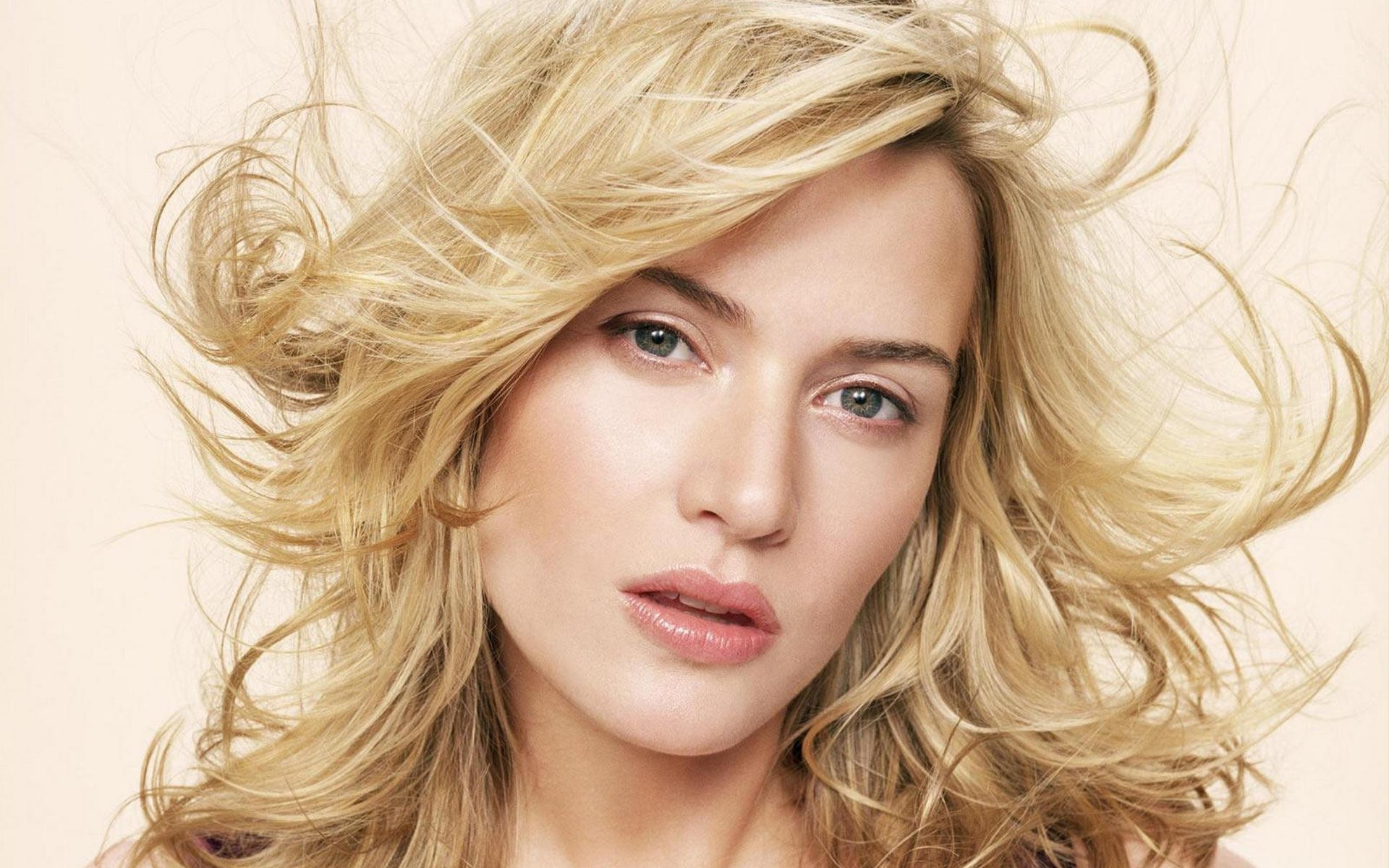 kate winslet wallpaper 17629